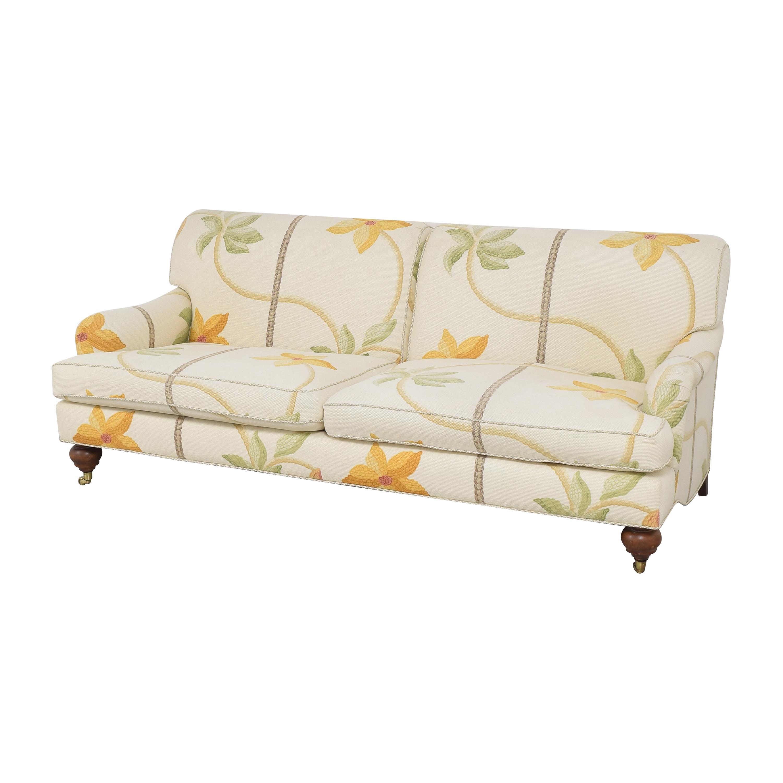 Avery Boardman Avery Boardman Signature Collection Sofa