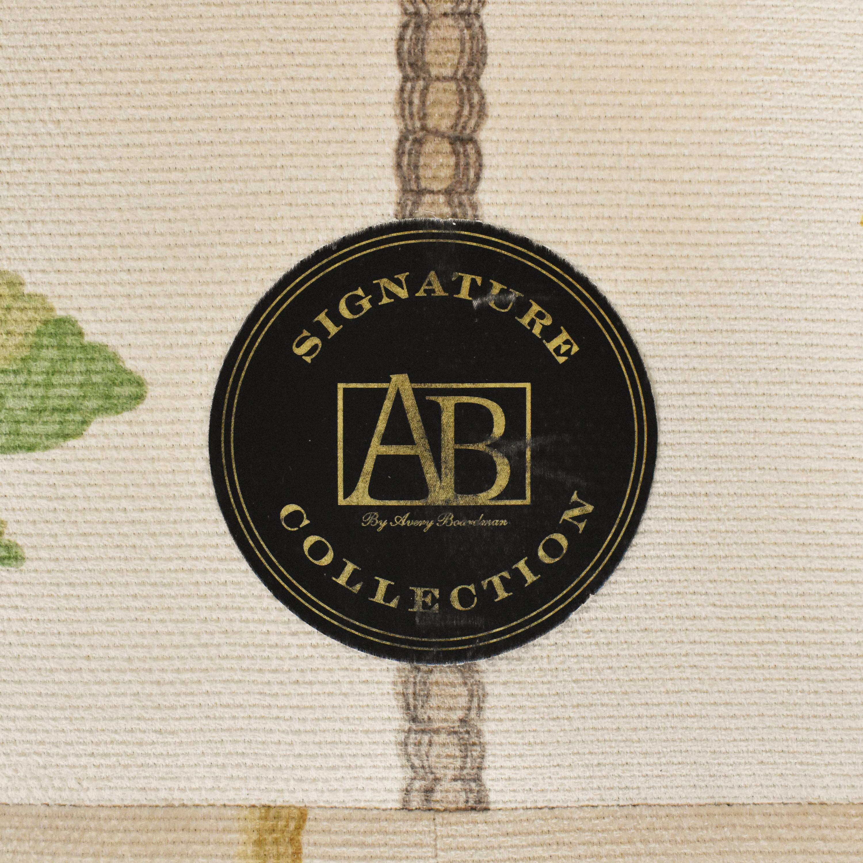 Avery Boardman Signature Collection Sofa / Classic Sofas