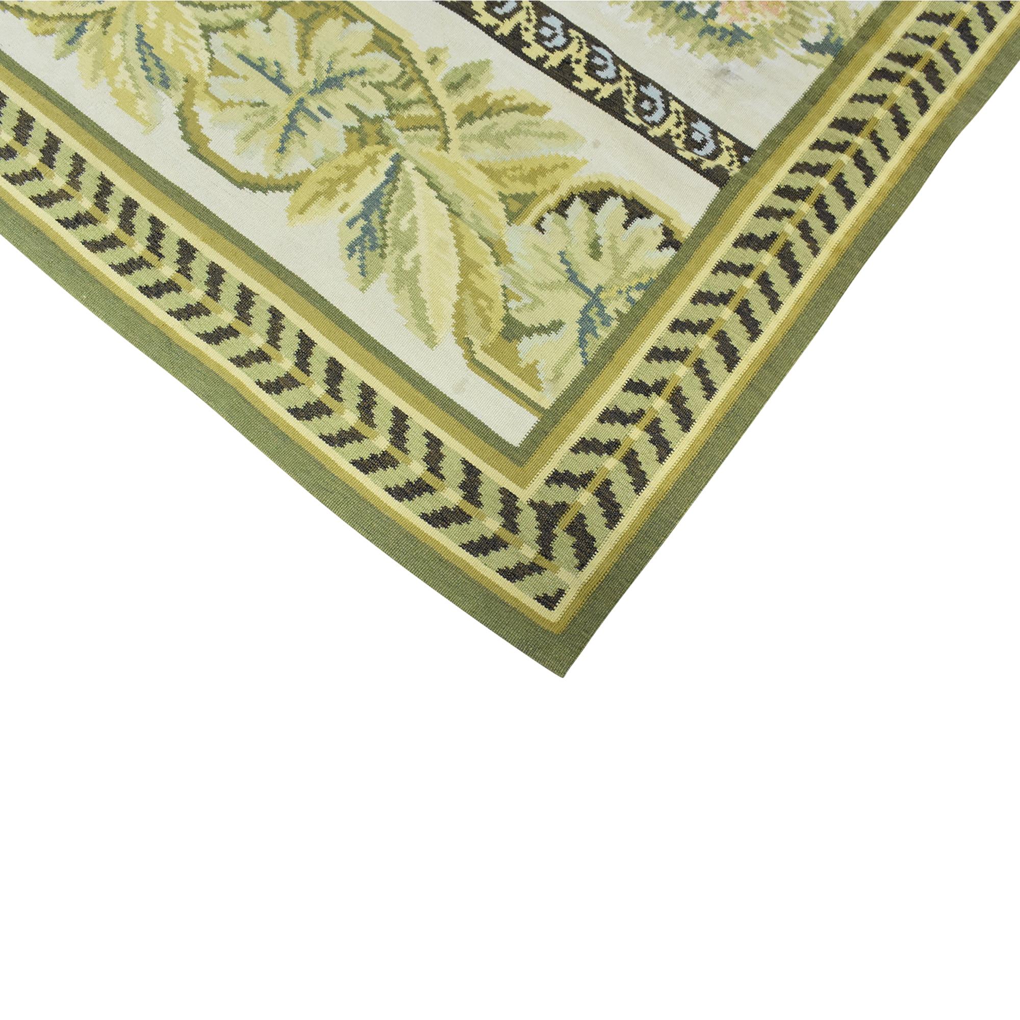Stark Carpet Stark Carpet Patterned Area Rug pa