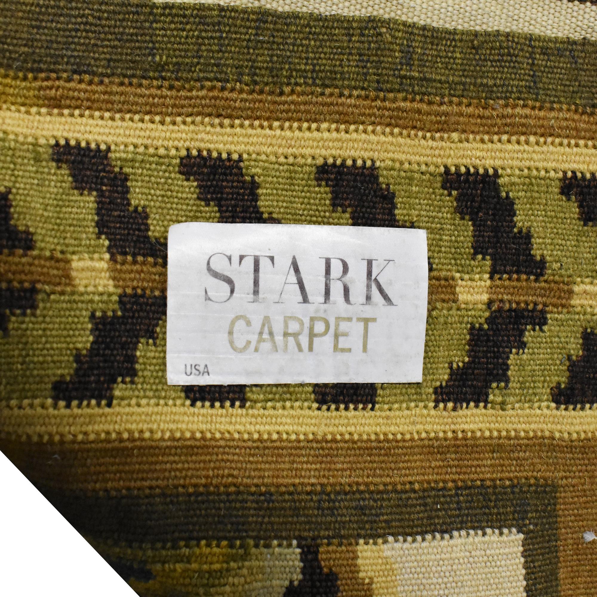 Stark Carpet Stark Carpet Patterned Area Rug