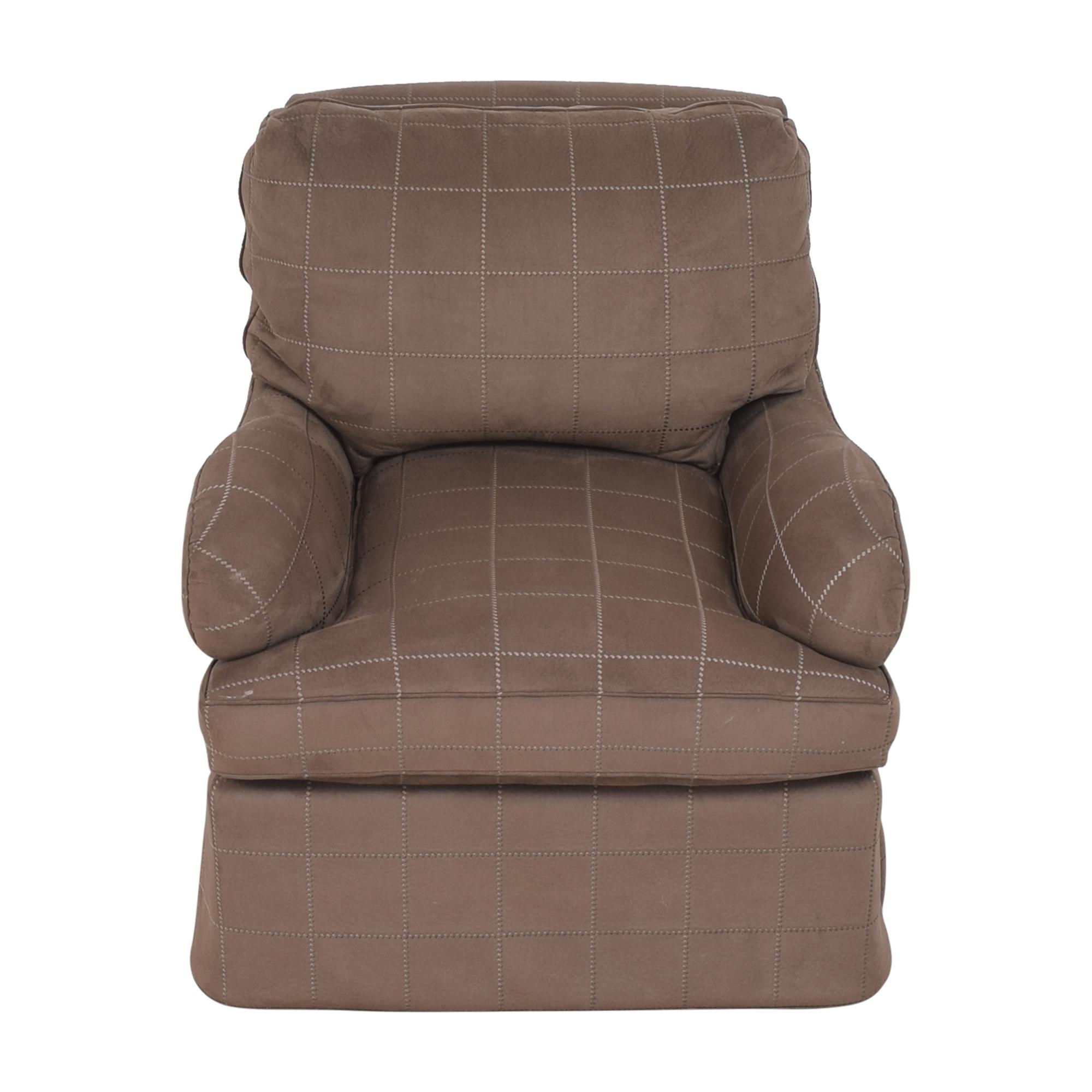 Dessin Fournir Dessin Fournir Collections Lancaster Club Chair used