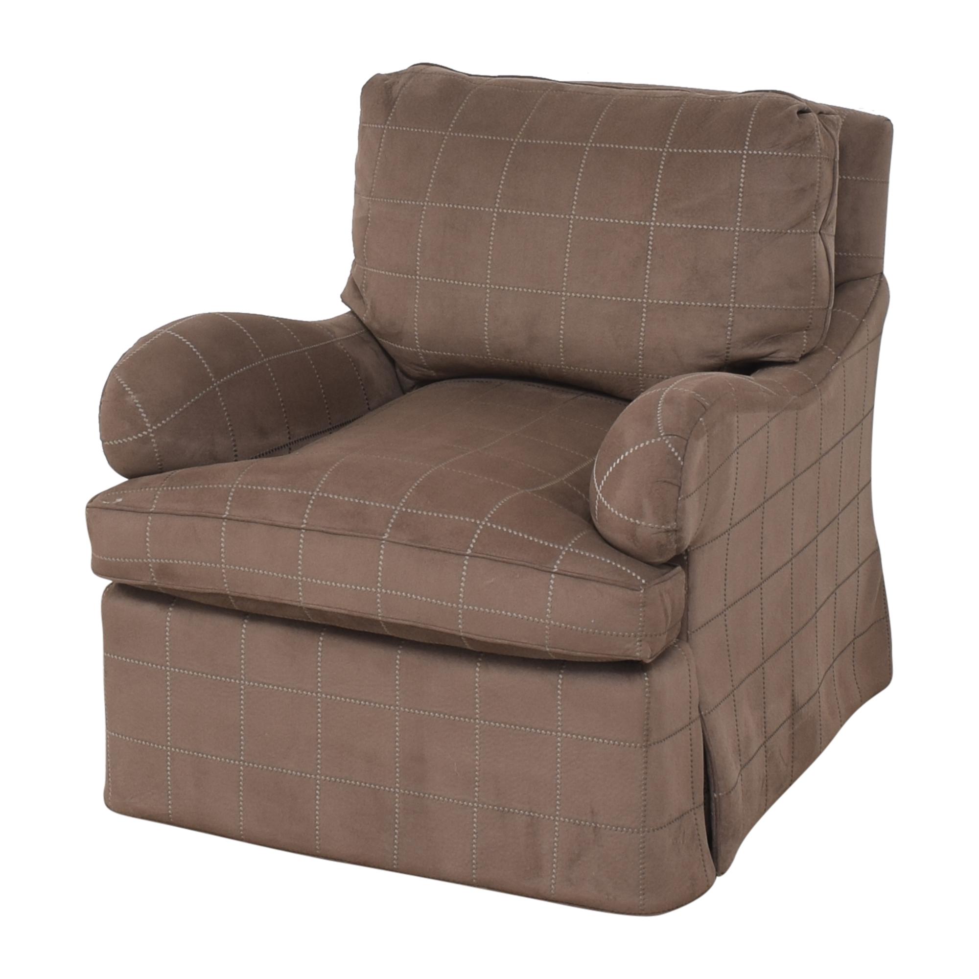 Dessin Fournir Dessin Fournir Collections Lancaster Club Chair