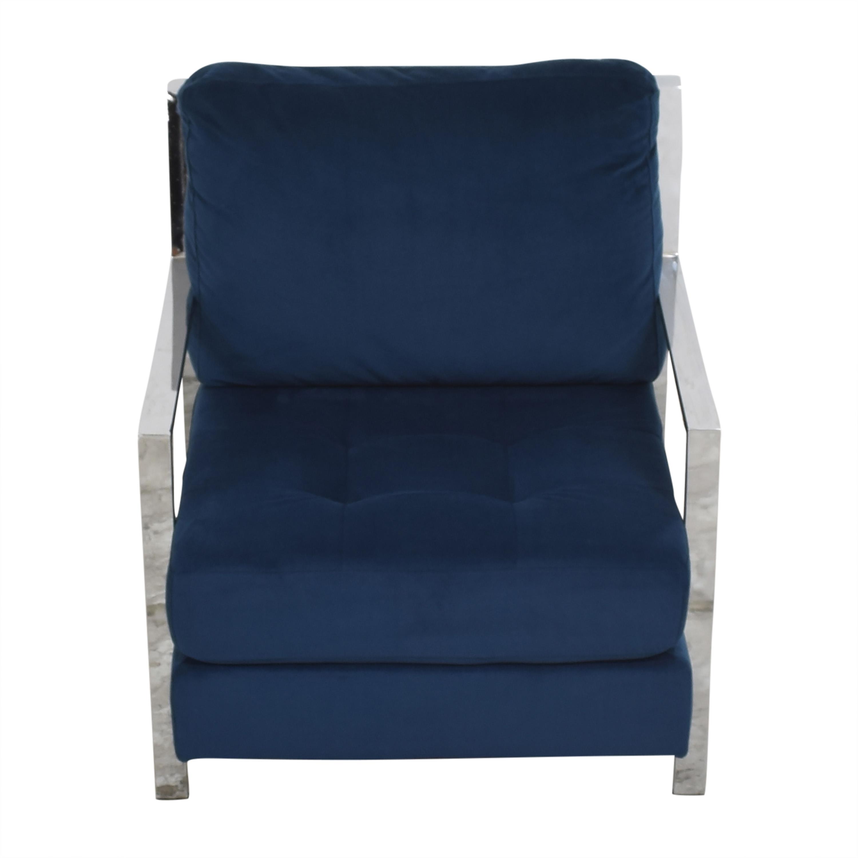 Safavieh Safavieh Walden Tufted Accent Chair nj