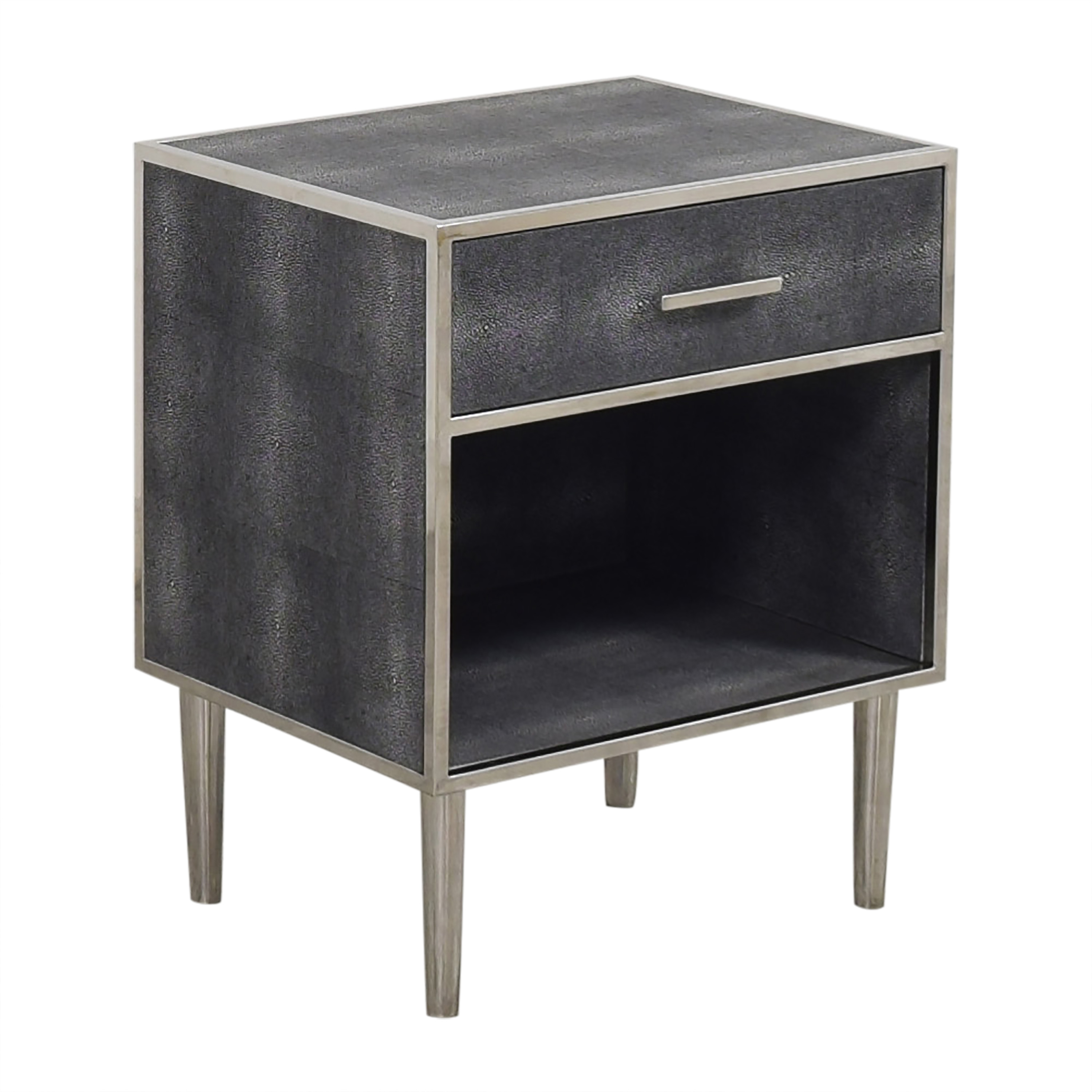 Safavieh Couture Tammy Nightstand / End Tables