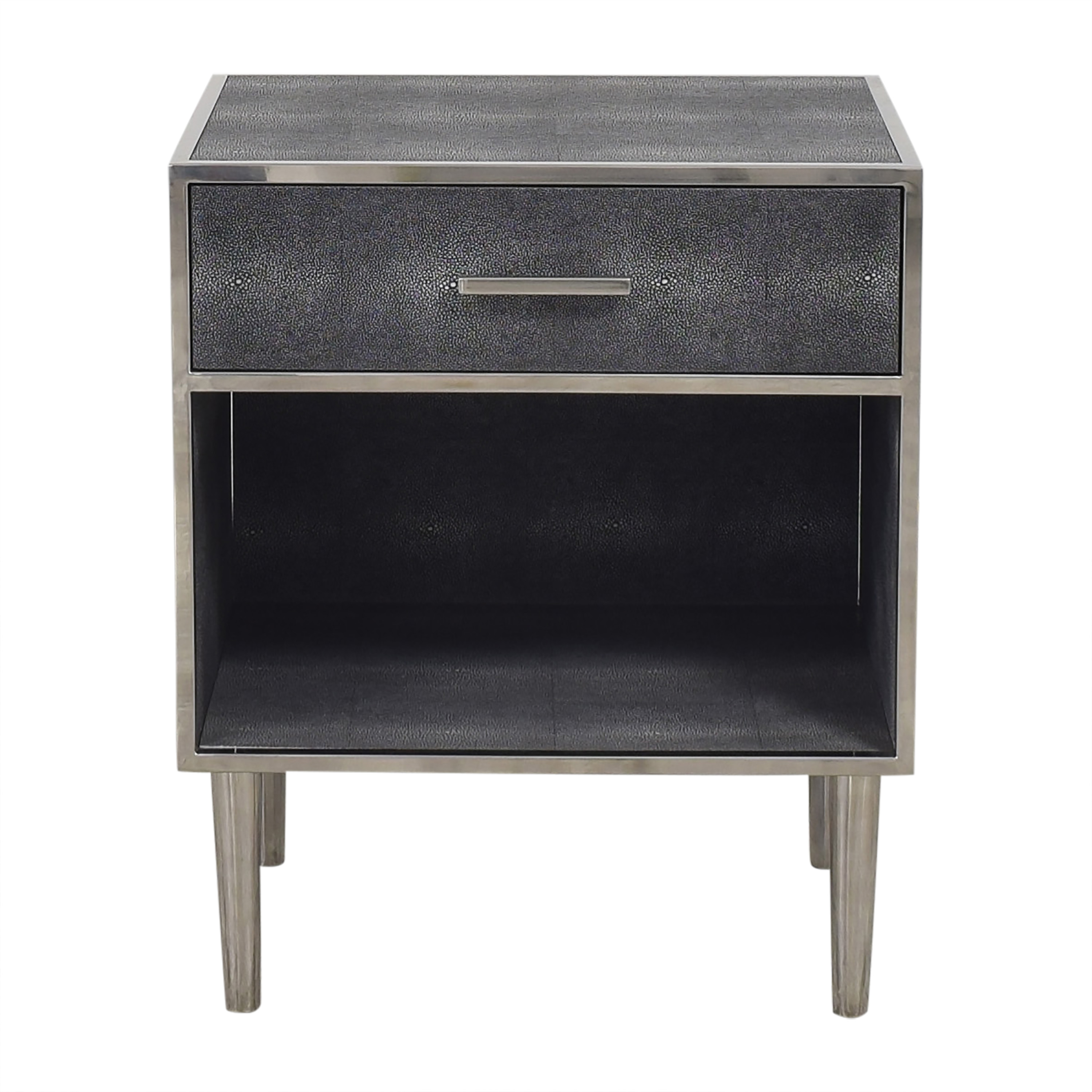 Safavieh Safavieh Couture Tammy Nightstand