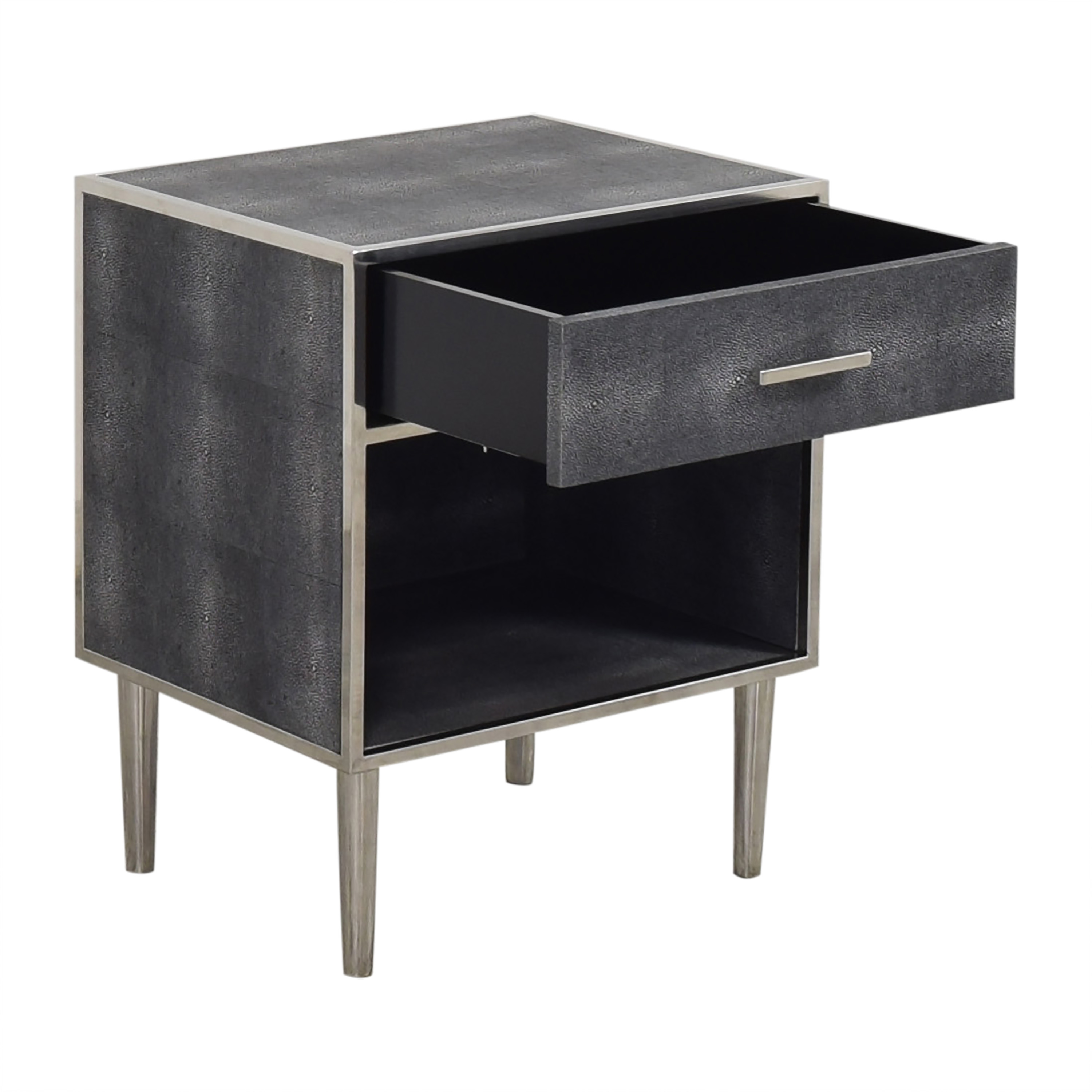 buy Safavieh Couture Tammy Nightstand Safavieh End Tables