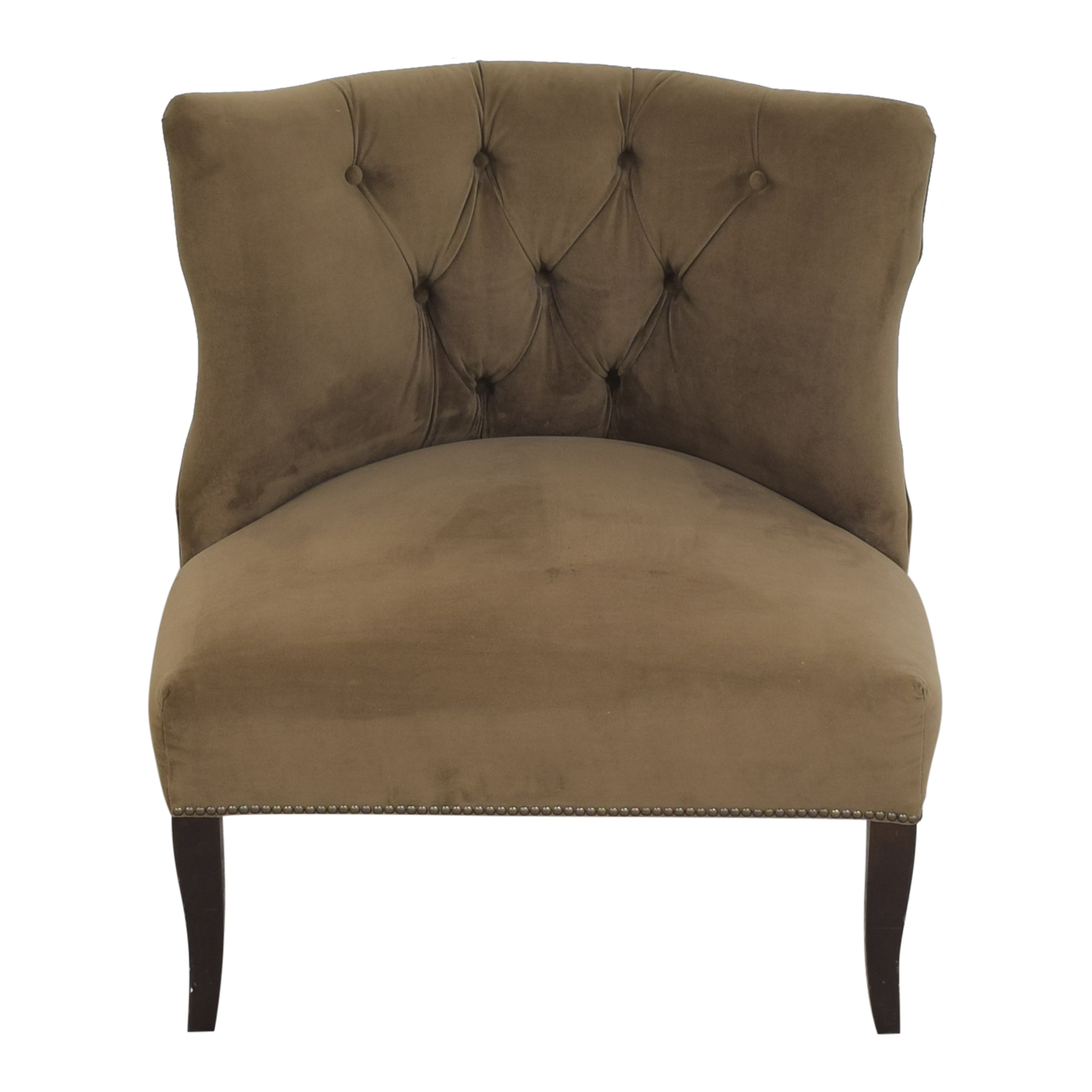 buy Patagonia Tufted Accent Chair Patagonia Accent Chairs