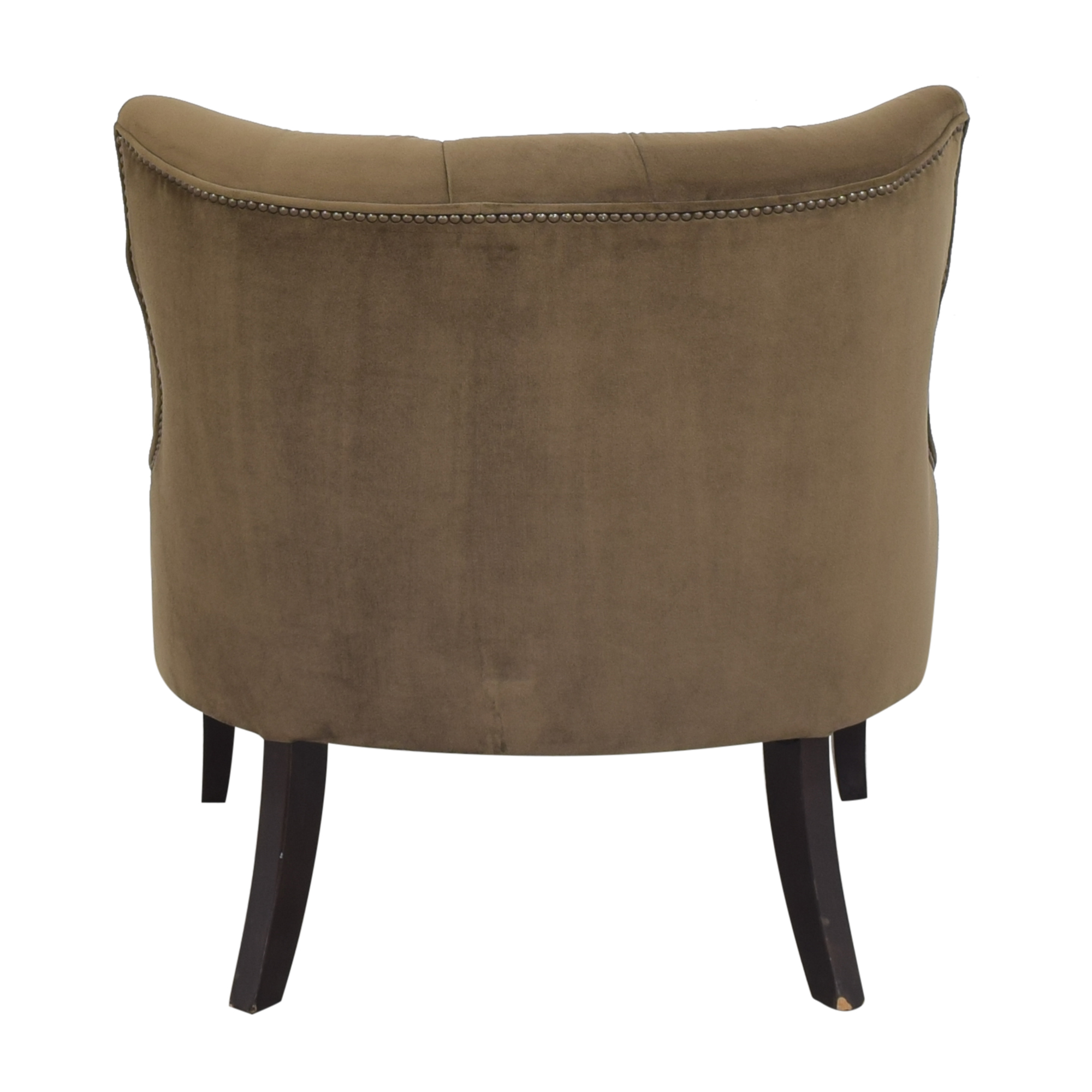 Patagonia Patagonia Tufted Accent Chair on sale