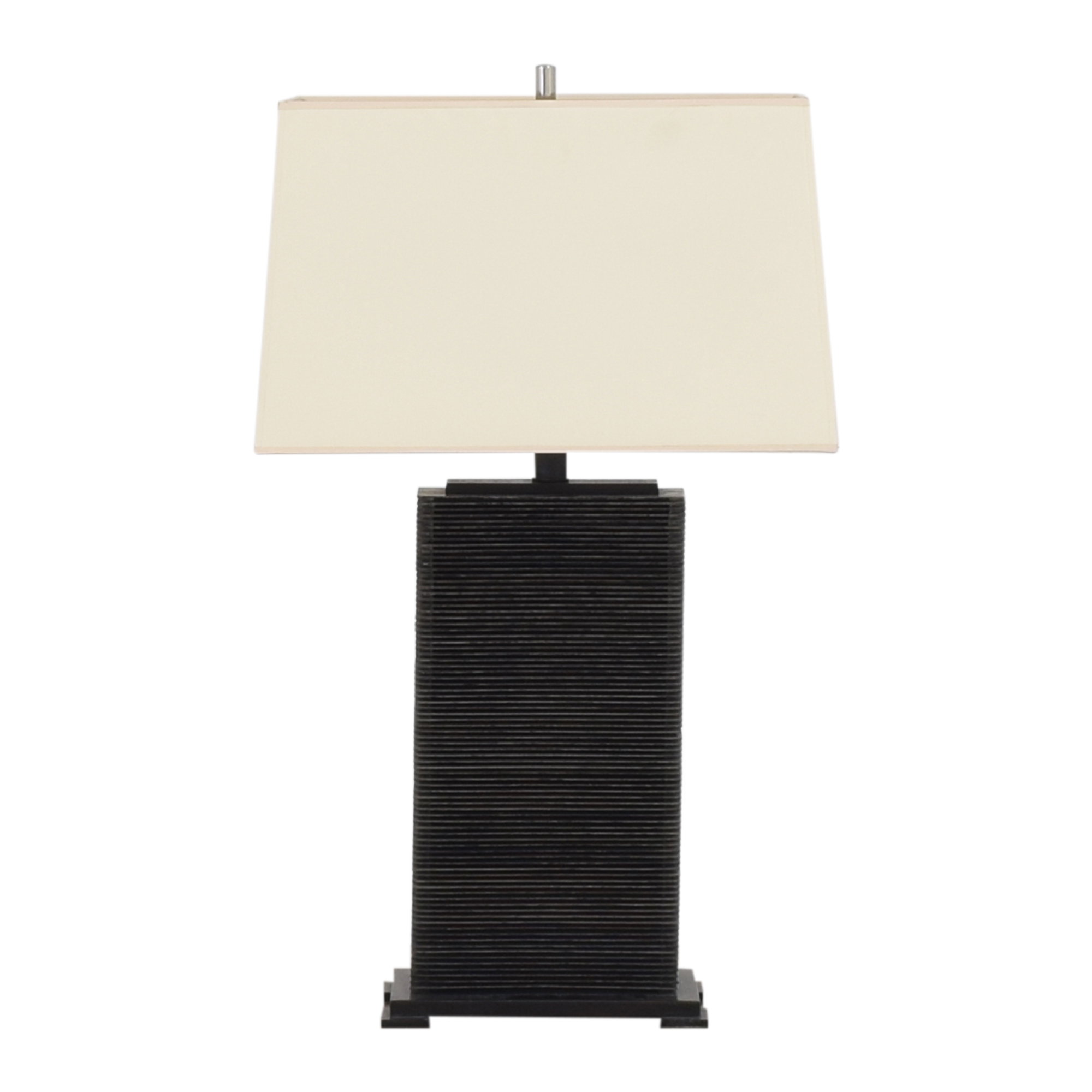 shop Visual Comfort Visual Comfort E.F. Chapman Convector Table Lamp online