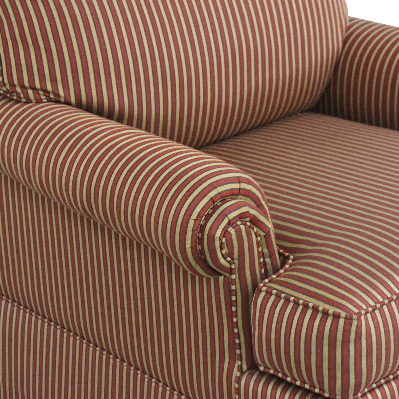 Ethan Allen Ethan Allen Mr. Chair nyc