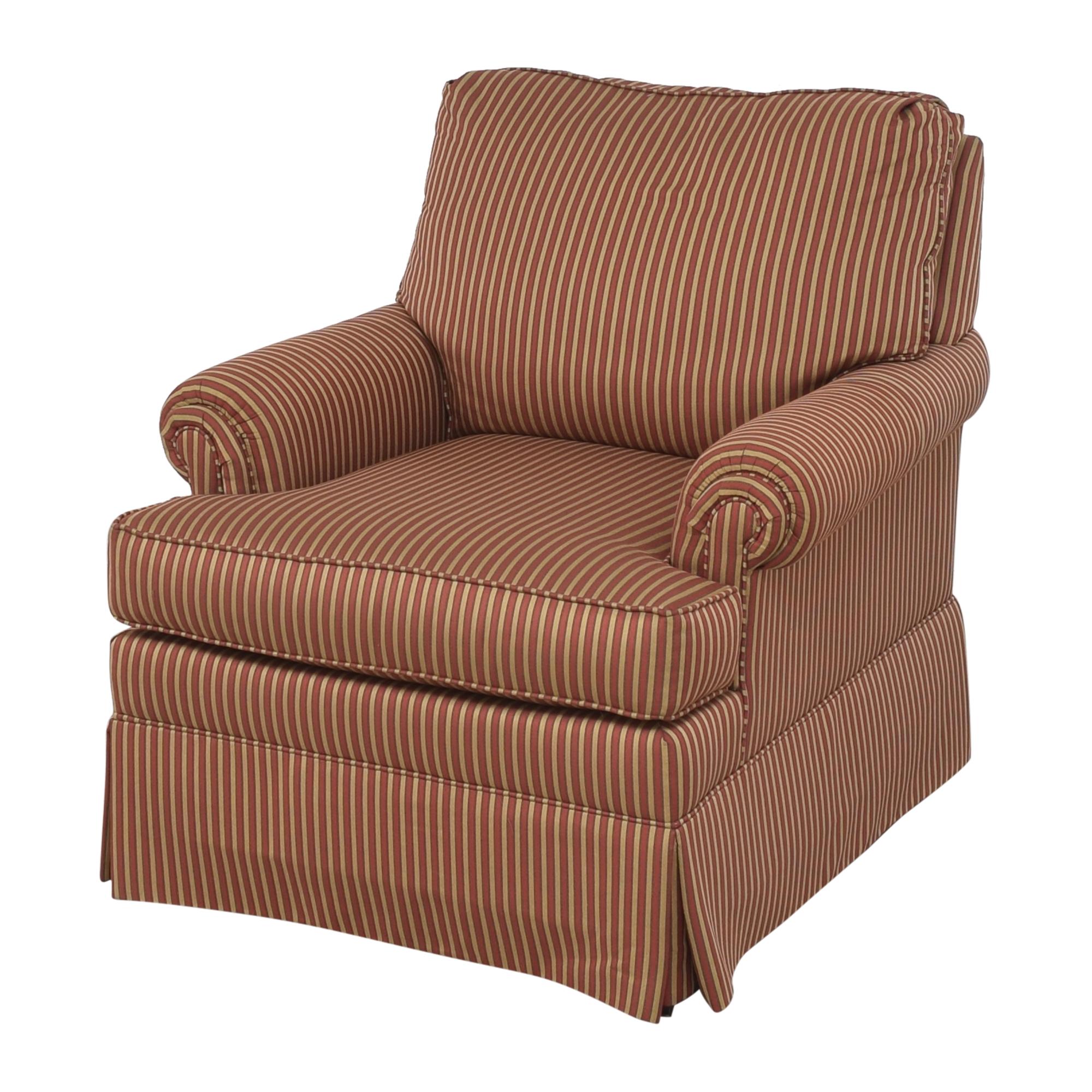 Ethan Allen Ethan Allen Mr. Chair ma