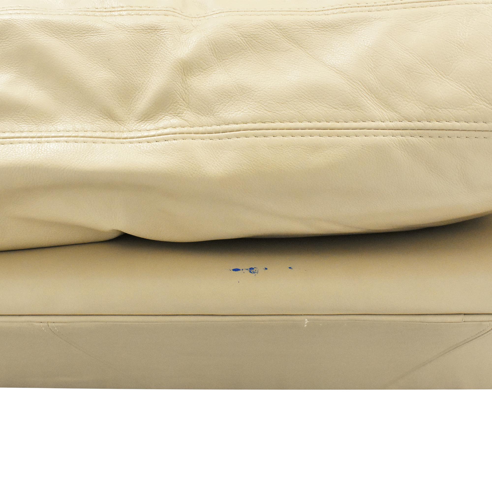Room & Board Room & Board Two Cushion Sofa for sale
