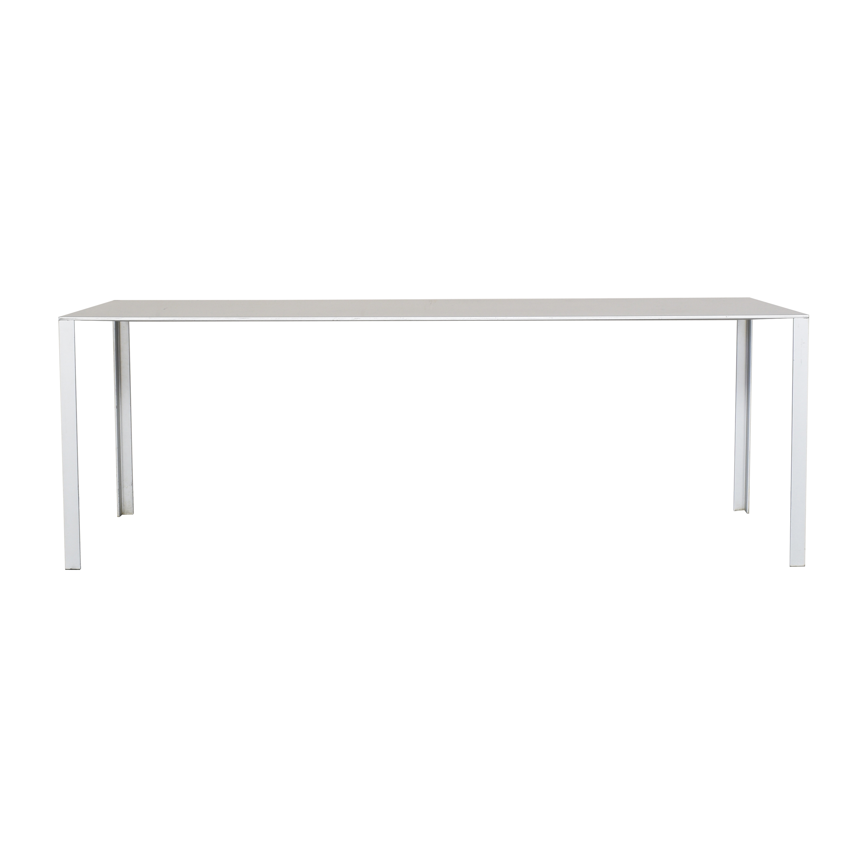 buy Molteni Less Table by Jean Nouvel Molteni Tables