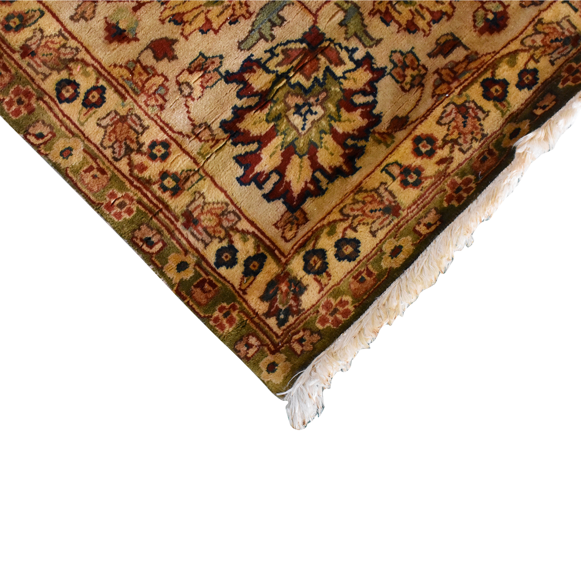 buy ABC Carpet & Home Patterned Area Rug ABC Carpet & Home Rugs