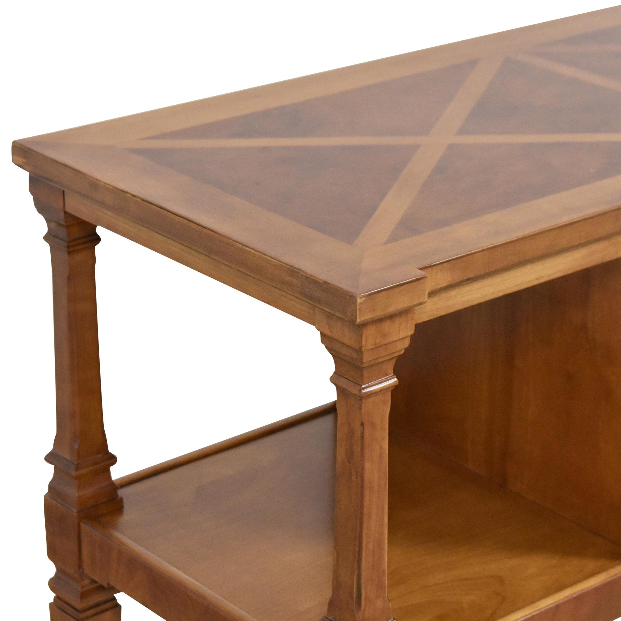 shop Baker Furniture Baker Furniture Sideboard online