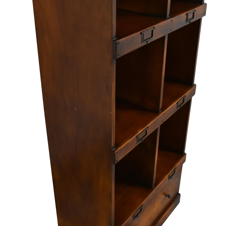 Theodore Alexander Theodore Alexander Agra Bookcase price
