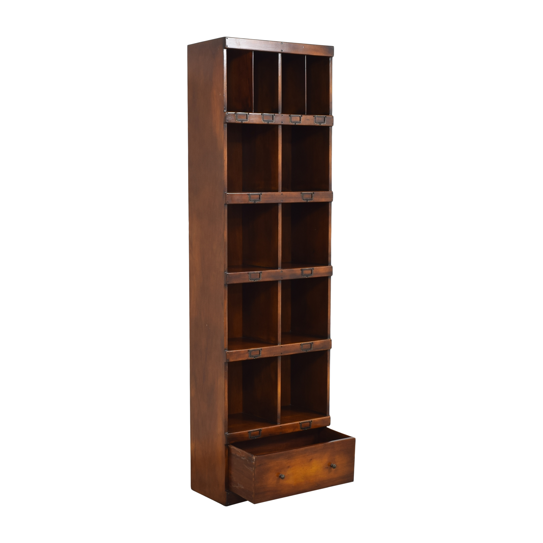 Theodore Alexander Theodore Alexander Agra Bookcase