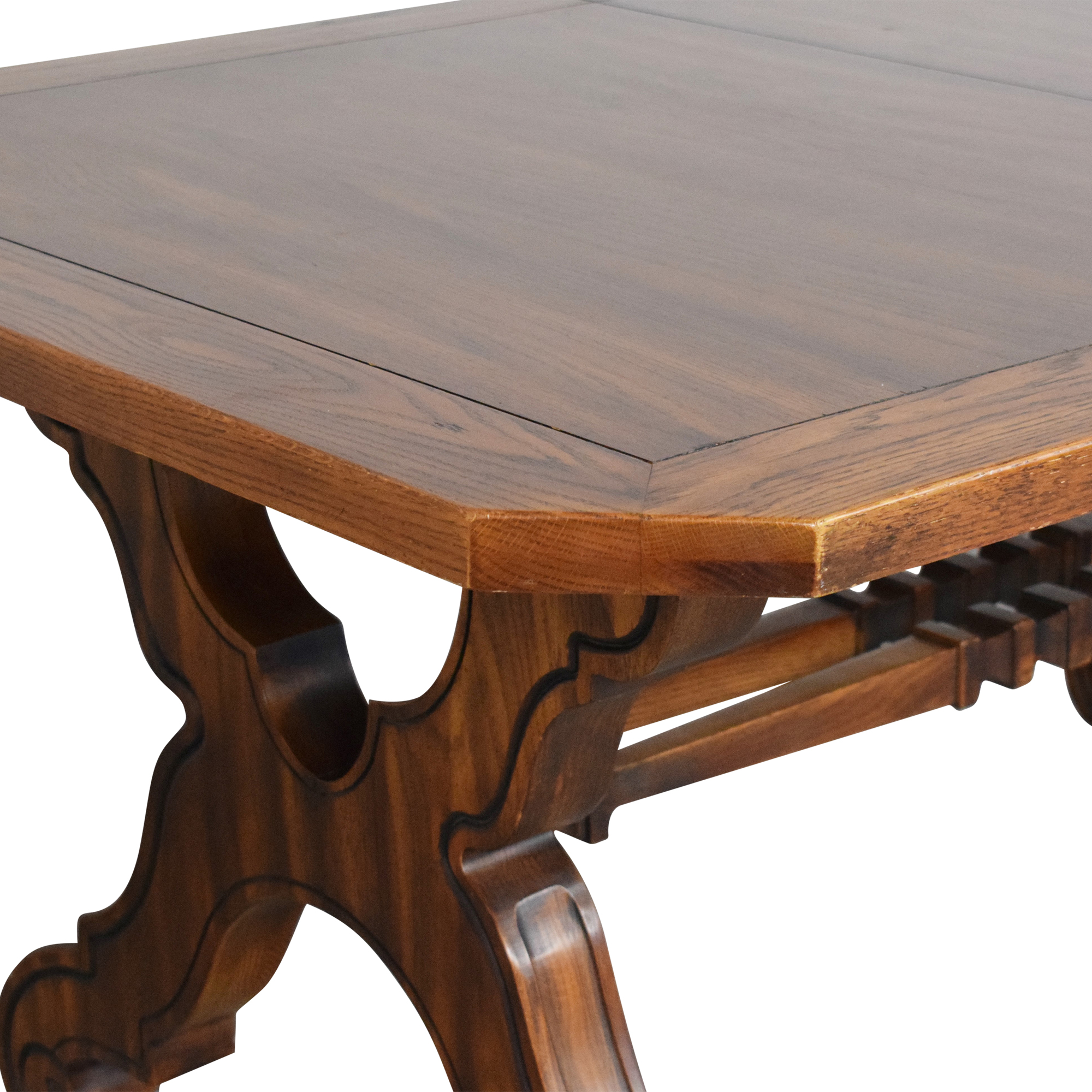 shop Link-Taylor Extendable Dining Table Link-Taylor Dinner Tables
