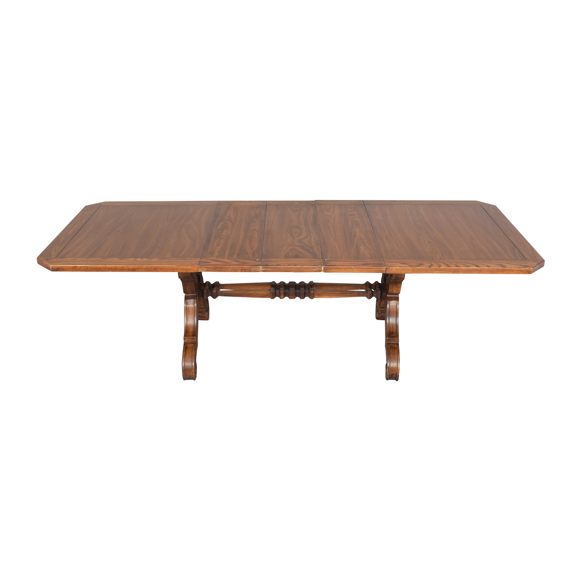 shop Link-Taylor Extendable Dining Table Link-Taylor Tables