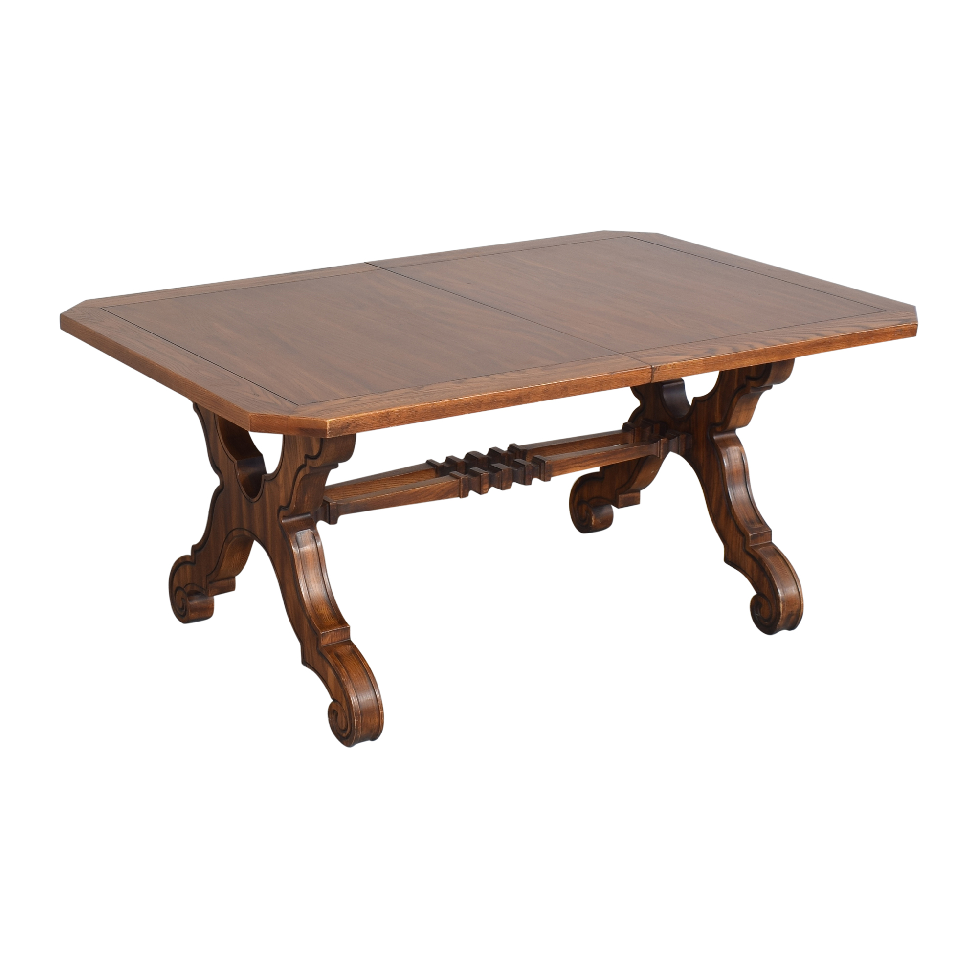 Link-Taylor Link-Taylor Extendable Dining Table price