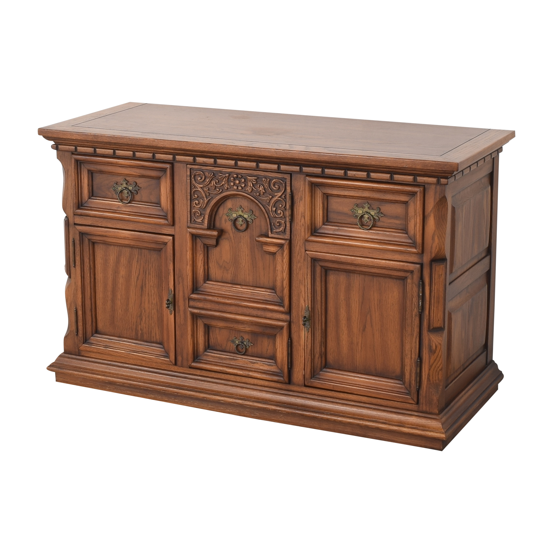 buy Link-Taylor Buffet Cabinet Link-Taylor Storage