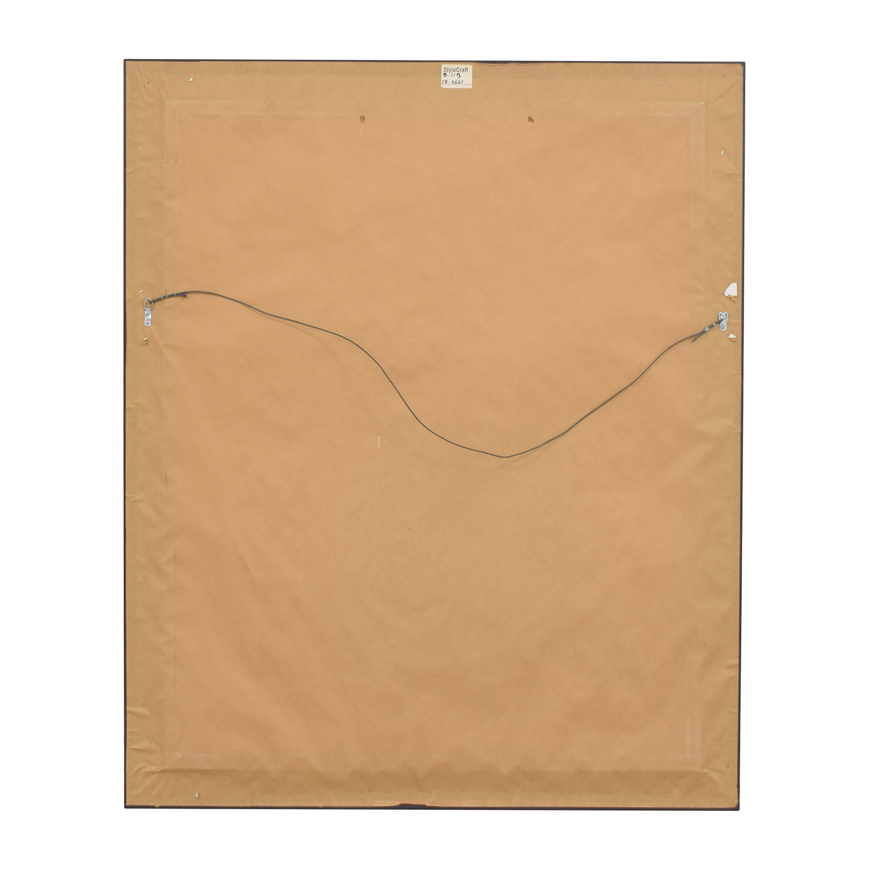 shop  Eva Carter Framed Wall Art online