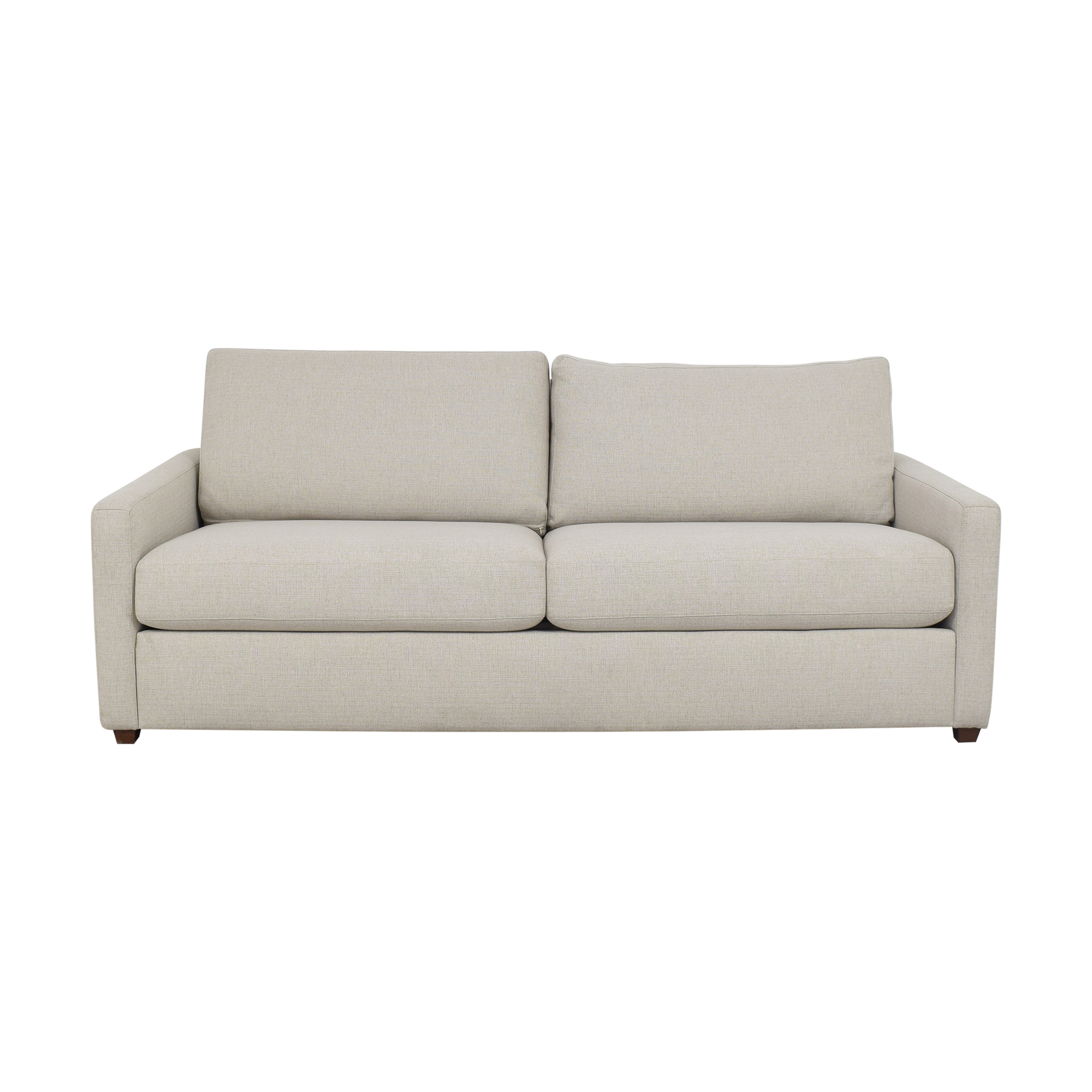 BenchMade Modern BenchMade Modern Couch Potato Lite Sofa pa