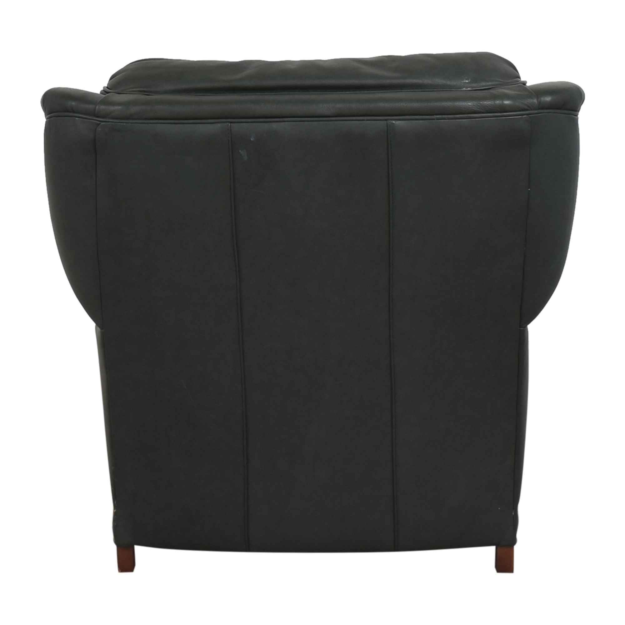 shop King Hickory King Hickory Club Chair with Ottoman online
