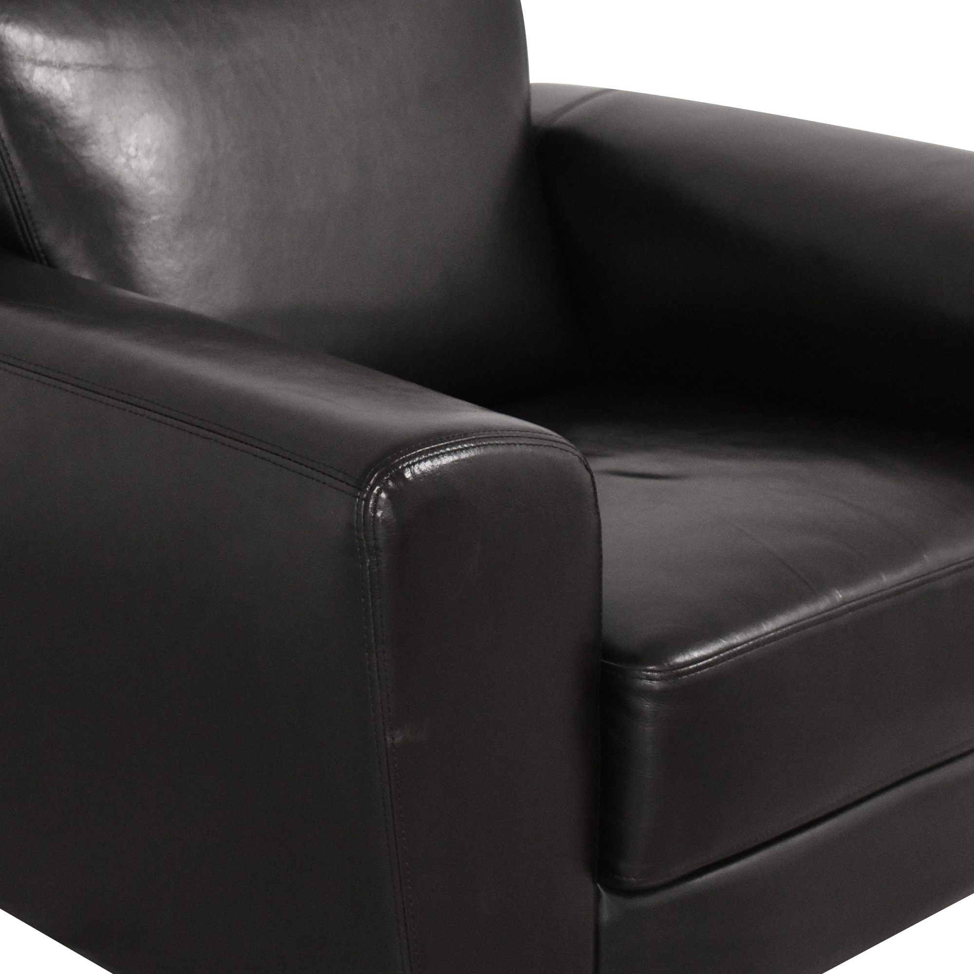 Beverly Hills Furniture Beverly Hills Furniture Accent Chair Accent Chairs