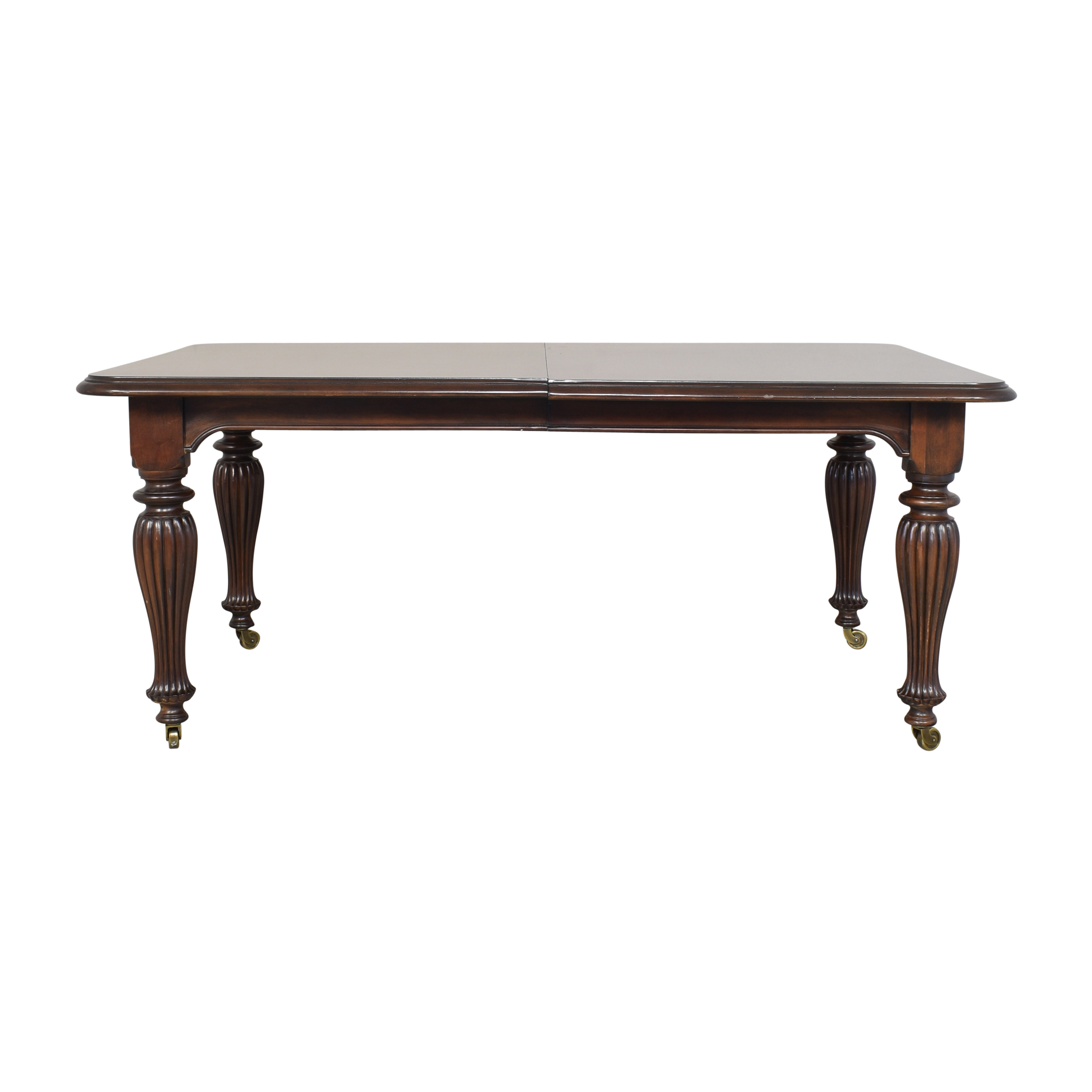 Ralph Lauren Home Ralph Lauren Home East Grand Dining Table Dinner Tables