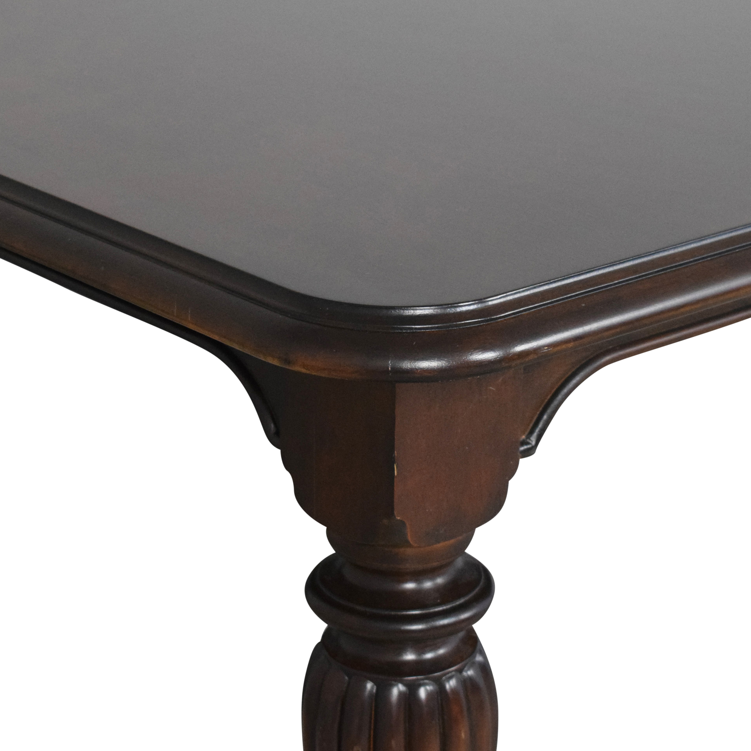 Ralph Lauren Home East Grand Dining Table / Tables