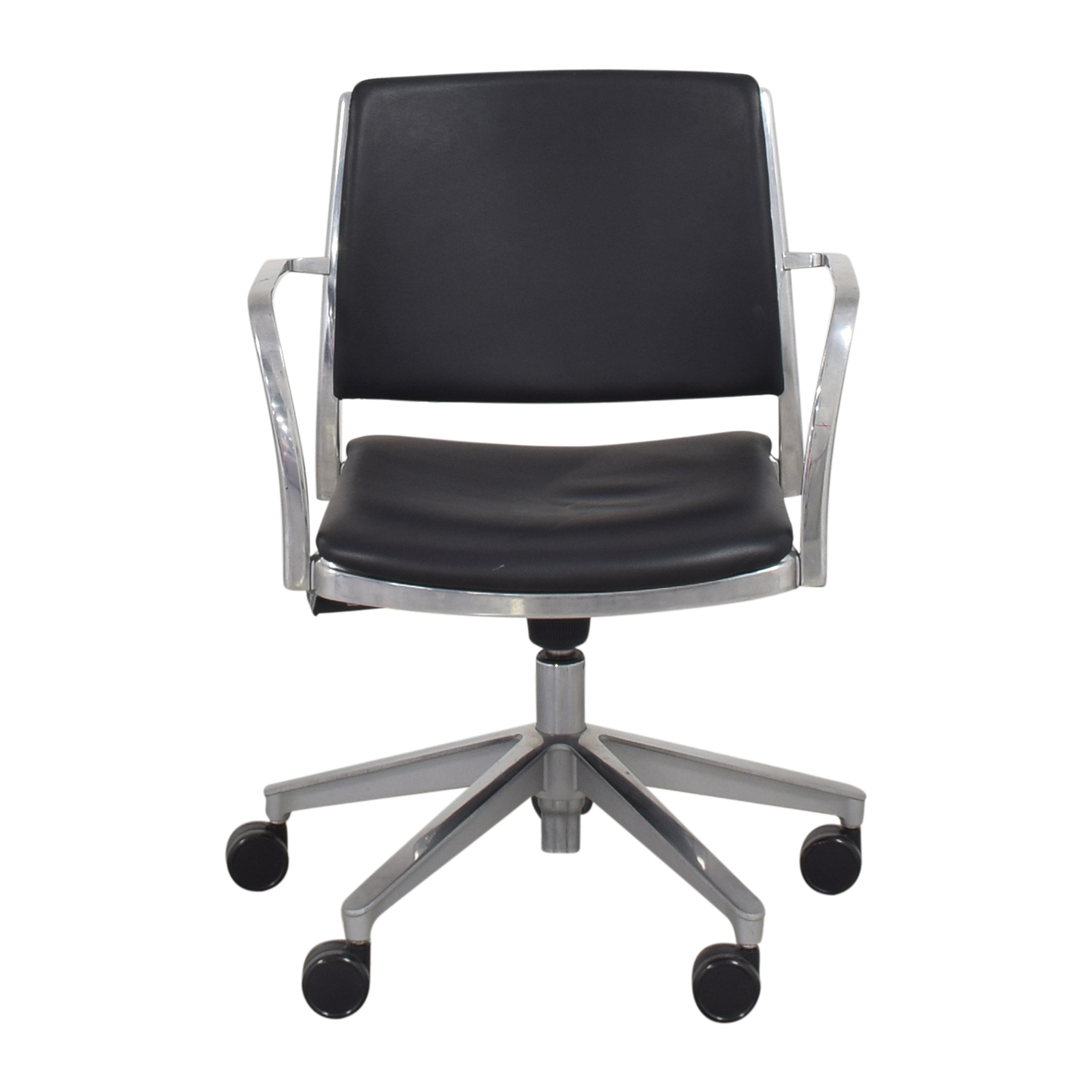 Krug Corfu Tilter Chair / Home Office Chairs