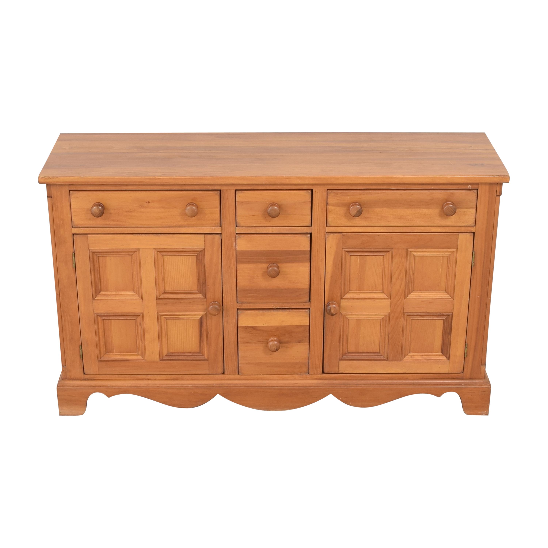buy Lexington Furniture Lexington Furniture Two Door Sideboard online