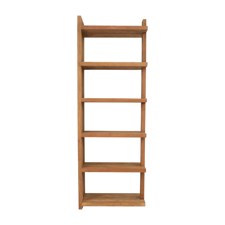 dBodhi dBodhi Lekk Bookcase Storage