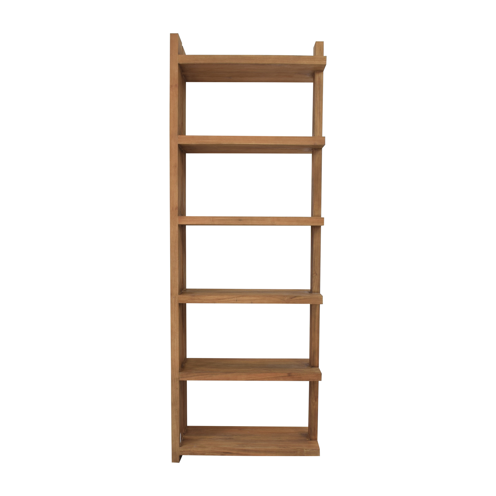 dBodhi dBodhi Lekk Bookcase on sale