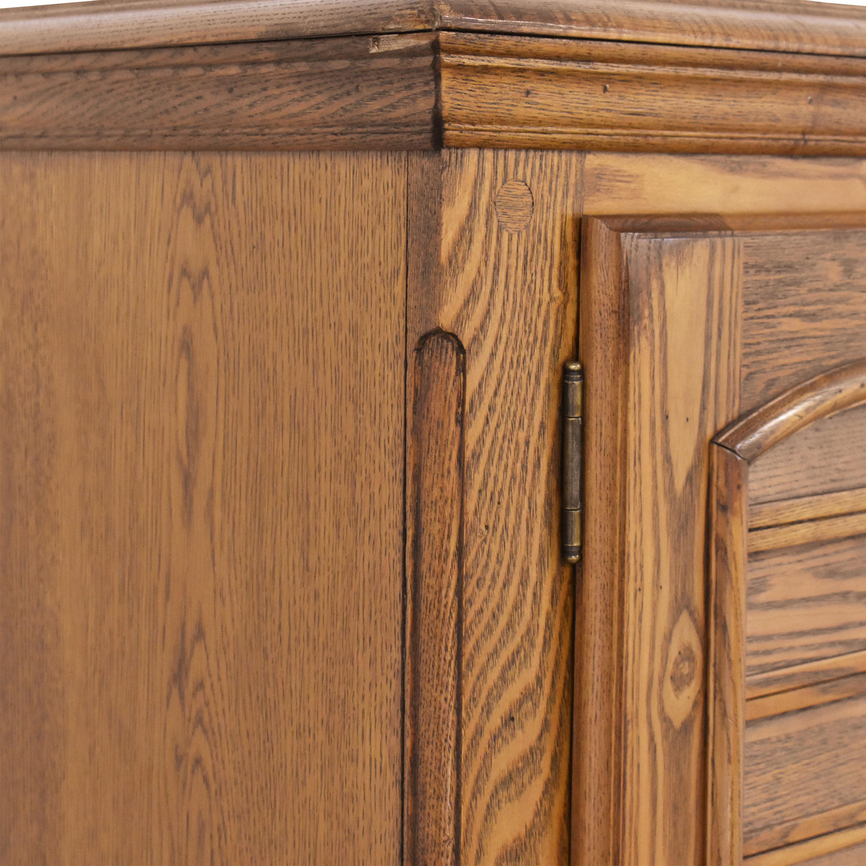 Gothic Cabinet Craft Gothic Cabinet Craft Wall Storage System