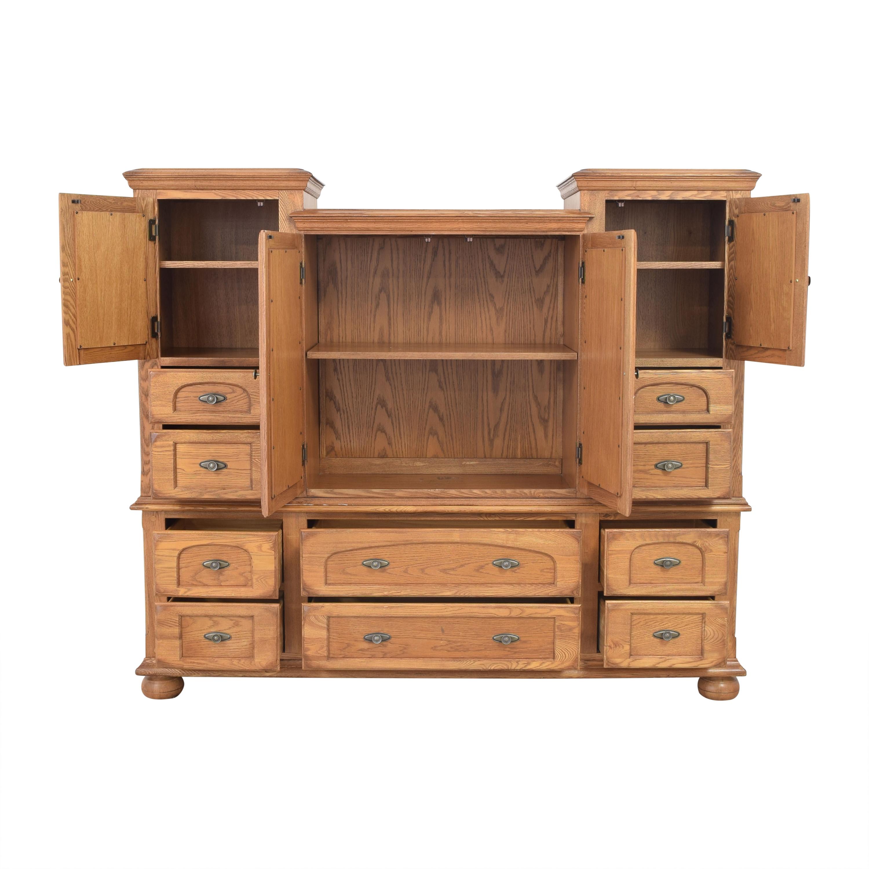 Gothic Cabinet Craft Gothic Cabinet Craft Wall Storage System price