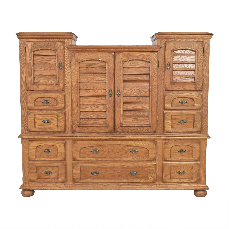 buy Gothic Cabinet Craft Gothic Cabinet Craft Wall Storage System online