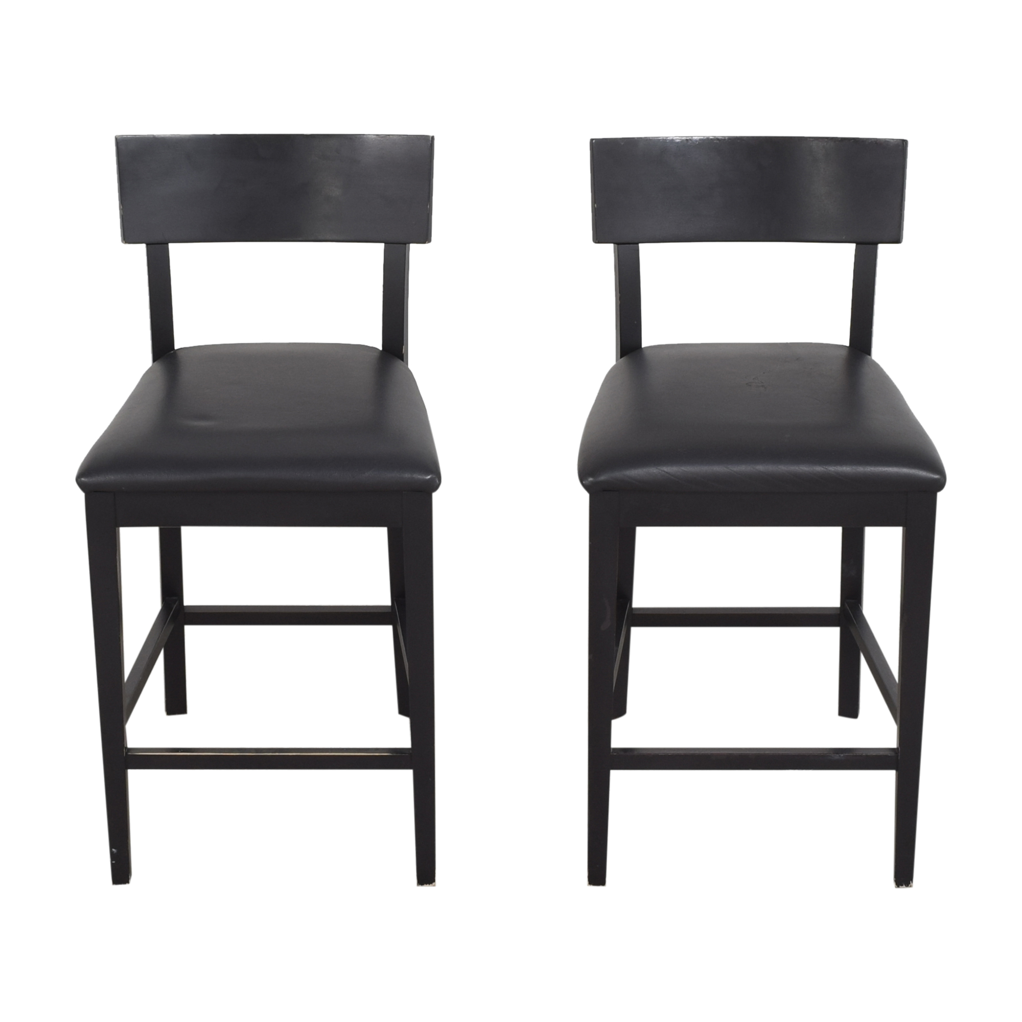 Room & Board Room & Board Doyle Counter Stools coupon