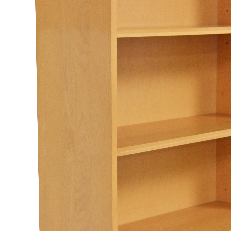 buy Ethan Allen Ethan Allen American Dimensions Bookcase online