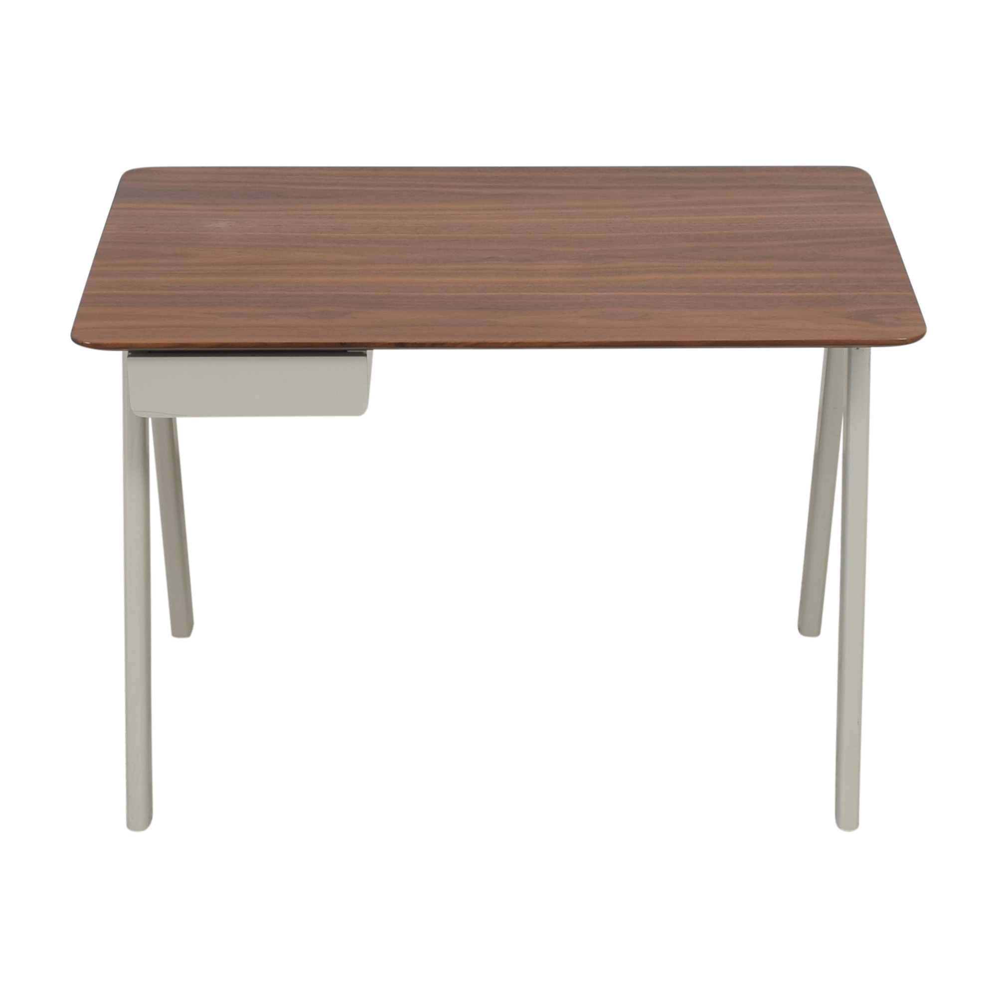 shop Blu Dot Blu Dot Stash Desk online