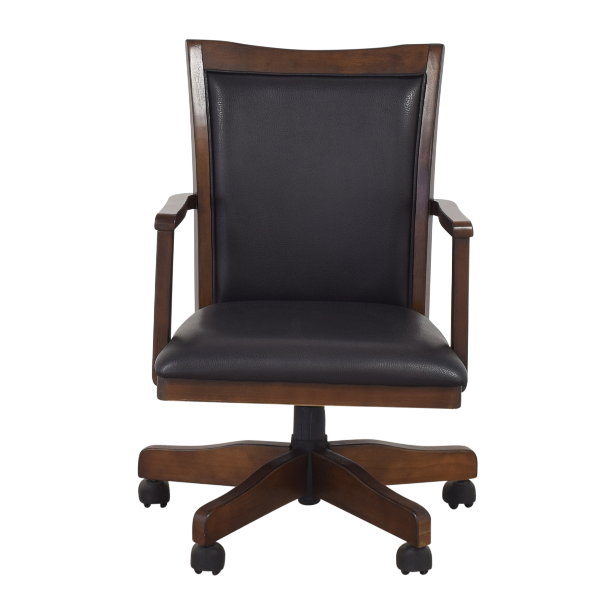 Ashley Furniture Hamlyn Desk Chair / Chairs