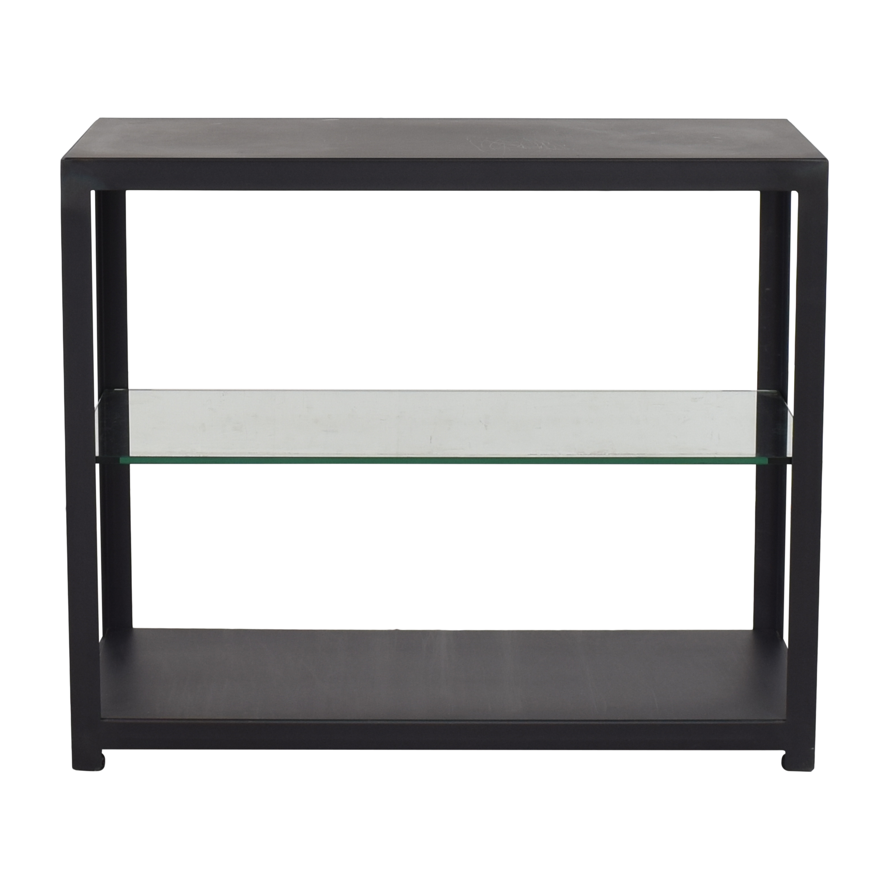 Modern Console Table discount