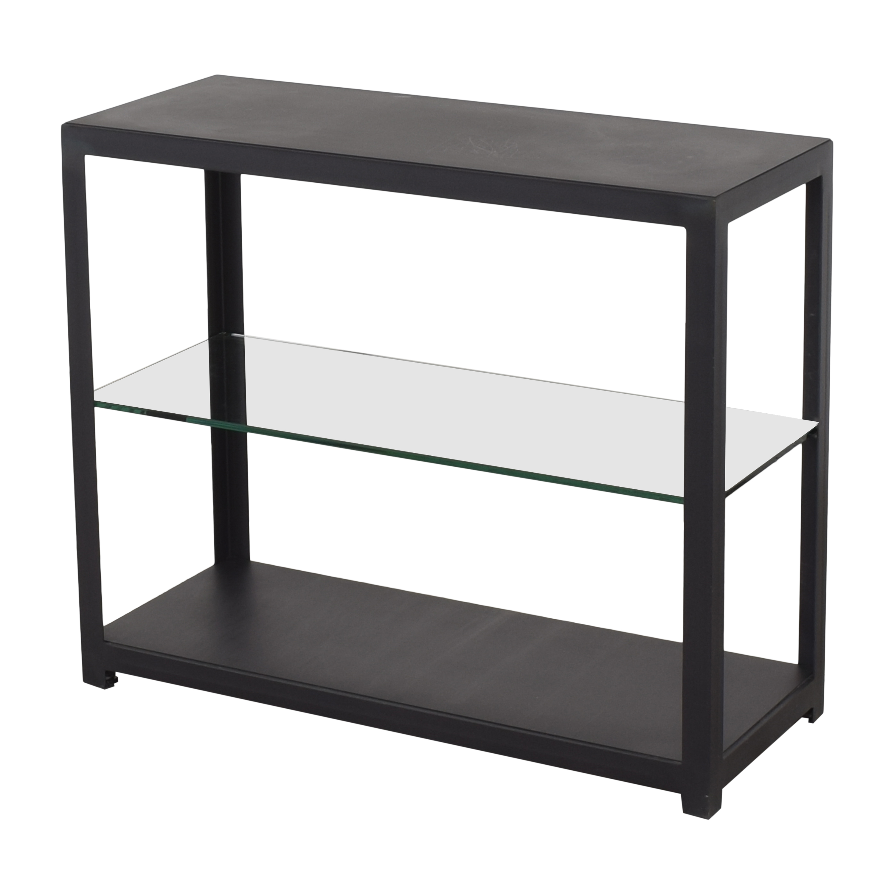 buy Modern Console Table  Accent Tables