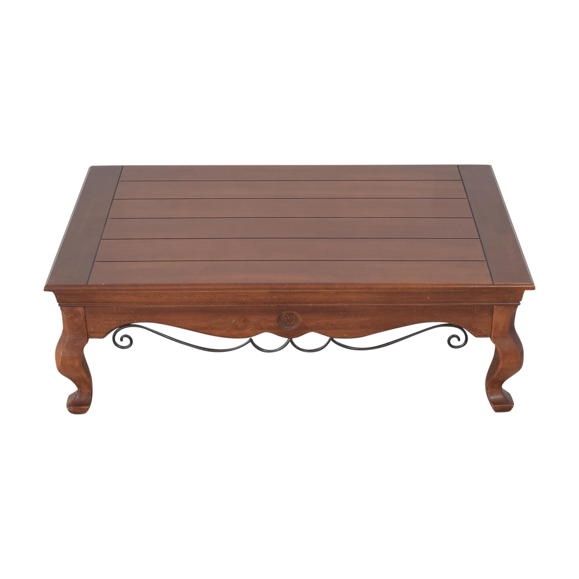 Rectangular Coffee Table / Coffee Tables