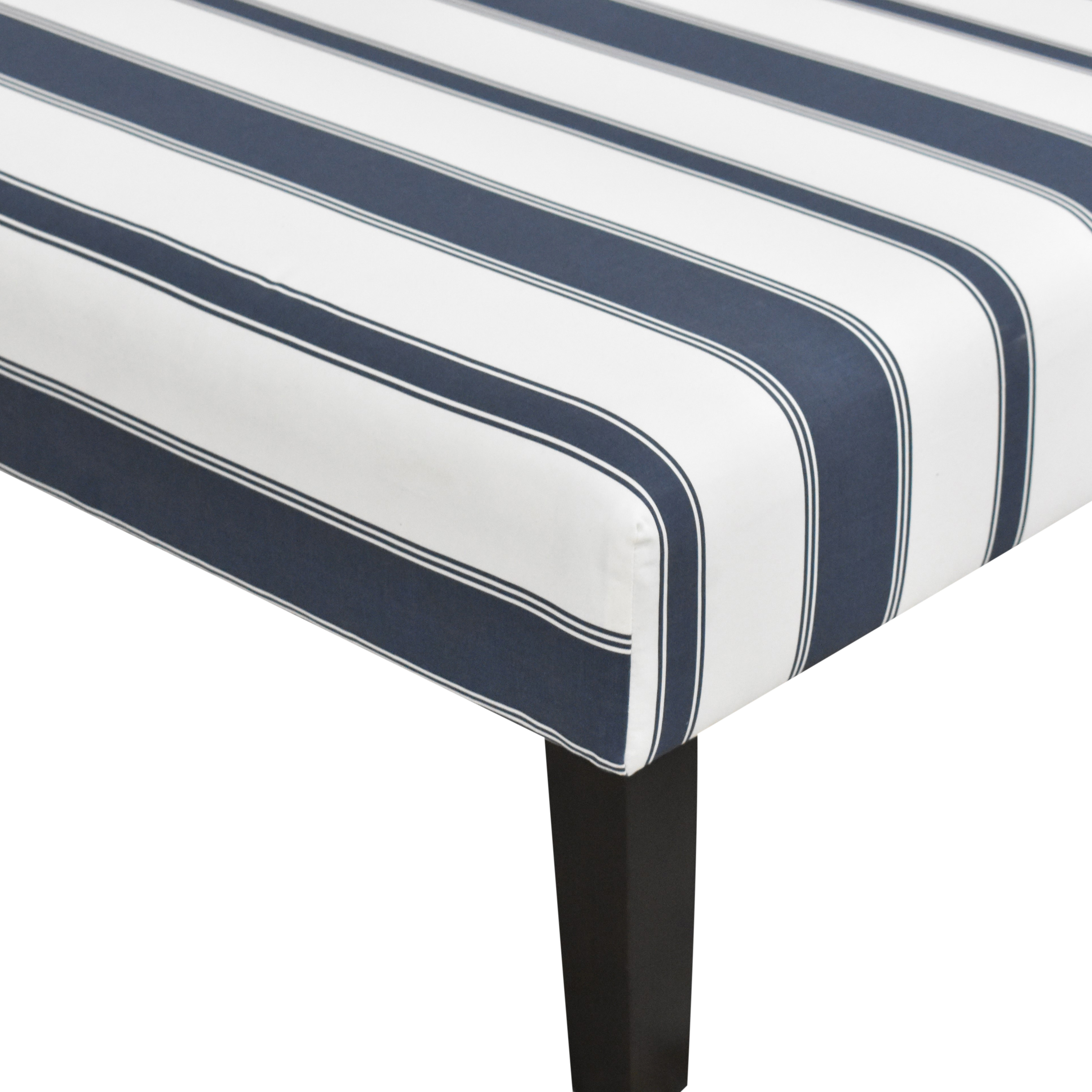 buy The Inside The Inside Cocktail Ottoman online