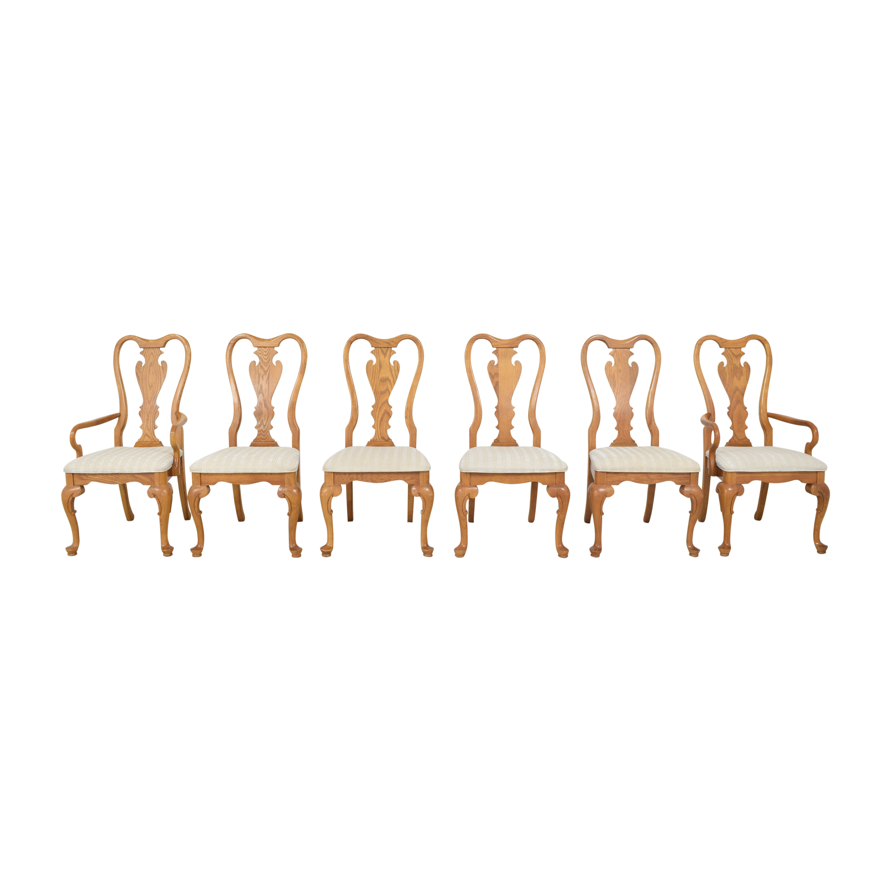 shop Sumter Cabinet Co. Dining Chairs Sumter Cabinet Co. Chairs