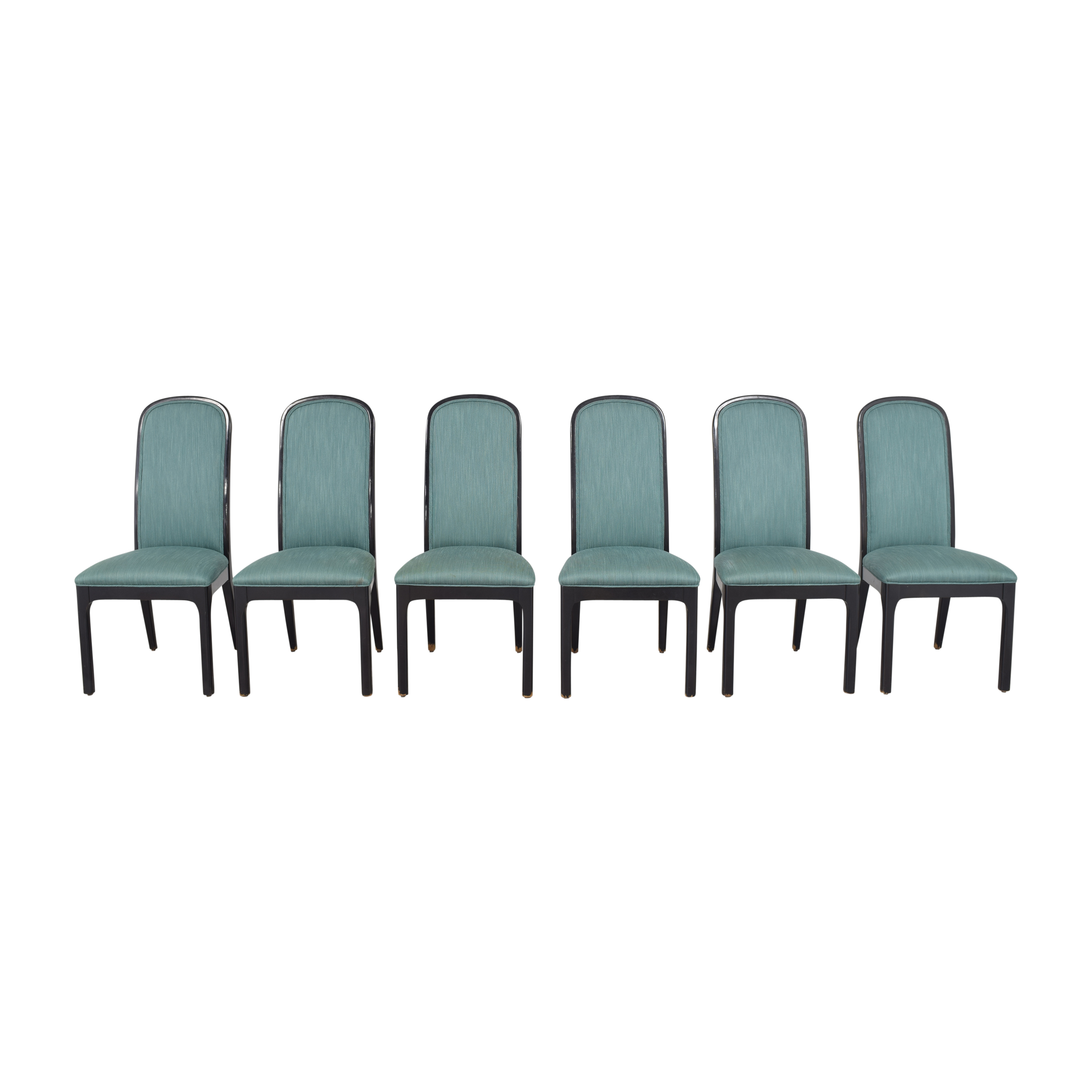 buy Stickley Furniture Cordovan Side Dining Chairs Stickley Furniture Chairs