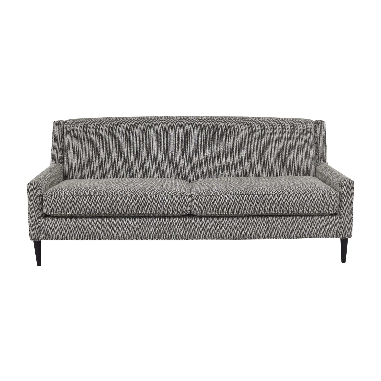 Room & Board Room & Board Braden Sofa discount