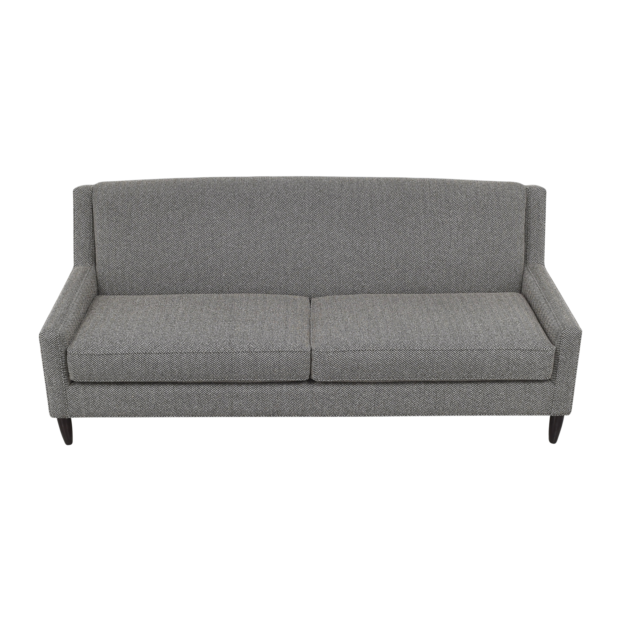 Room & Board Braden Sofa / Classic Sofas